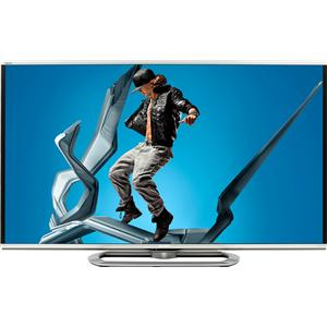 "Sharp Electronics 2014 Aquos Q Plus 60"" AQUOS Q+ Series LED Smart TV"