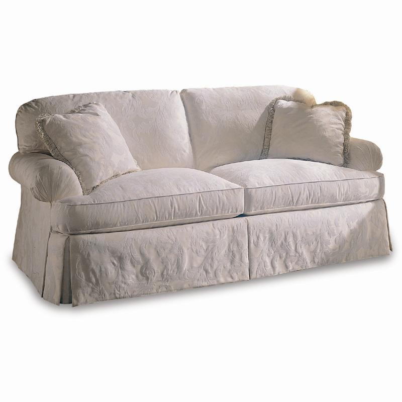 Design Your Own Sofa by Sherrill at Baer's Furniture
