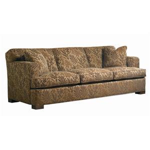 Sherrill Transitional Sleep Sofa