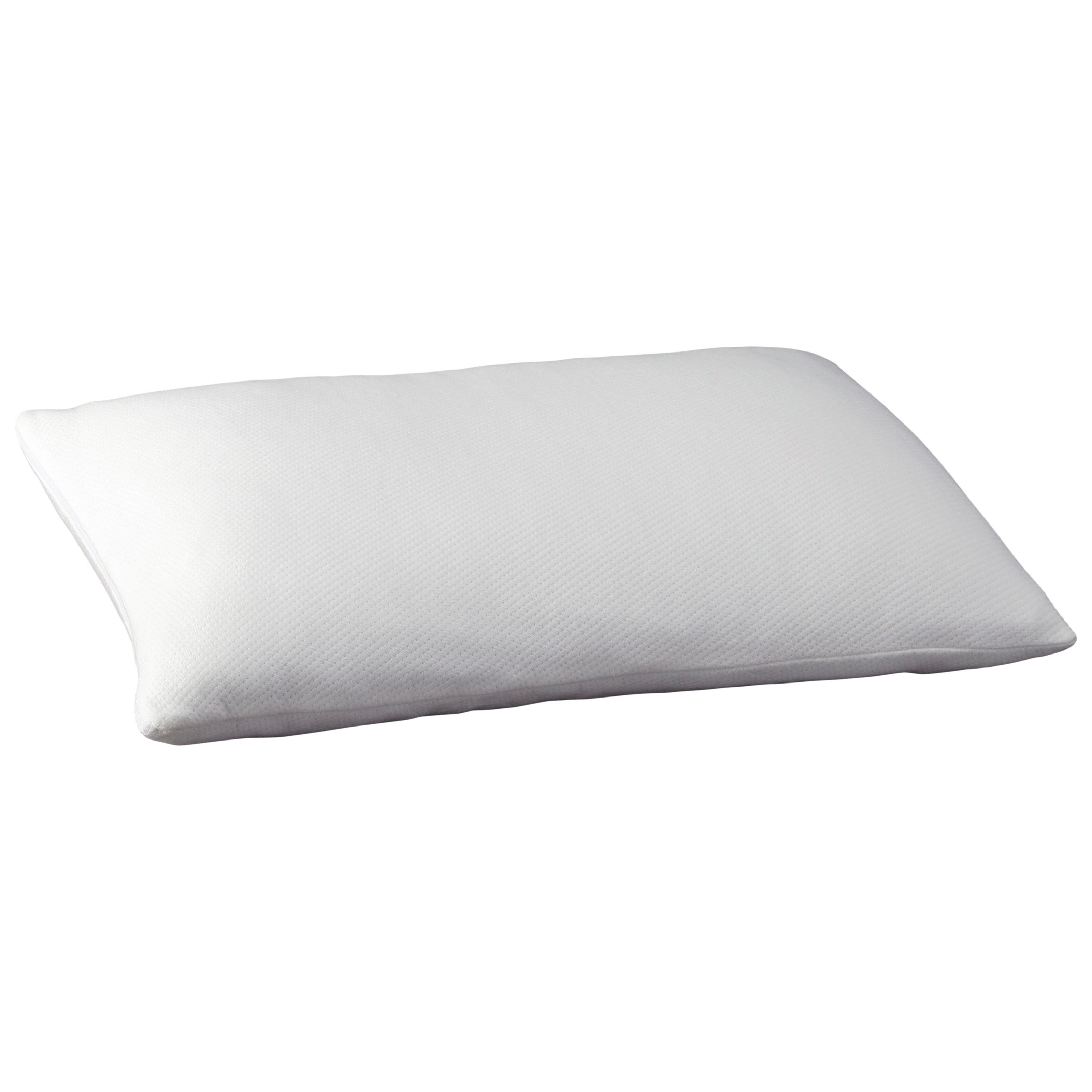 2016 Pillows Memory Foam Pillow by Sierra Sleep at Simply Home by Lindy's