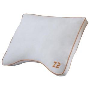 Support Pillow