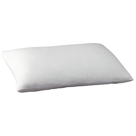 M82510 Memory Foam Pillow by Sierra Sleep at Dream Home Interiors