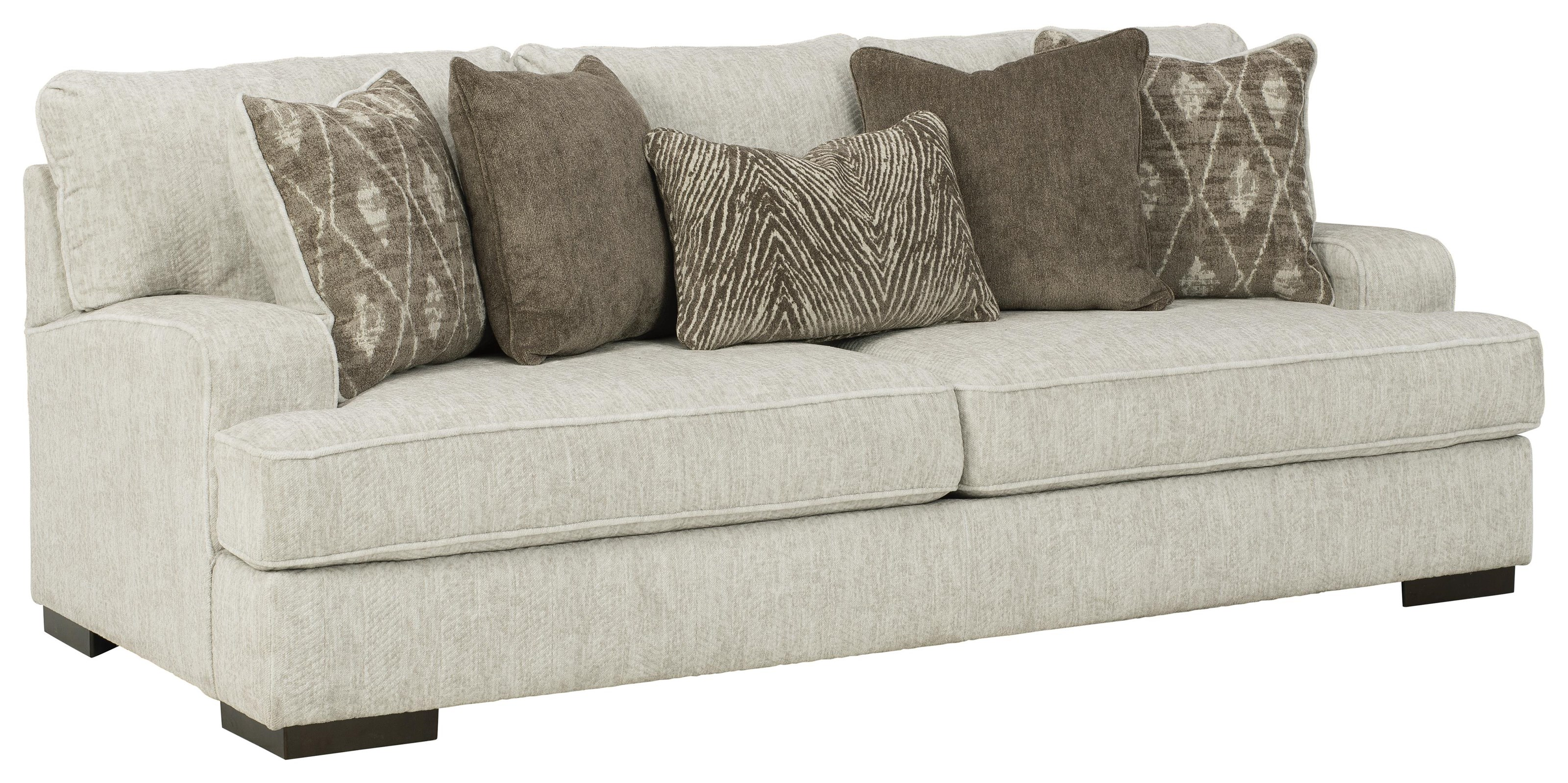 31201 Alesandra Sofa by Signature Design by Ashley at Furniture and ApplianceMart