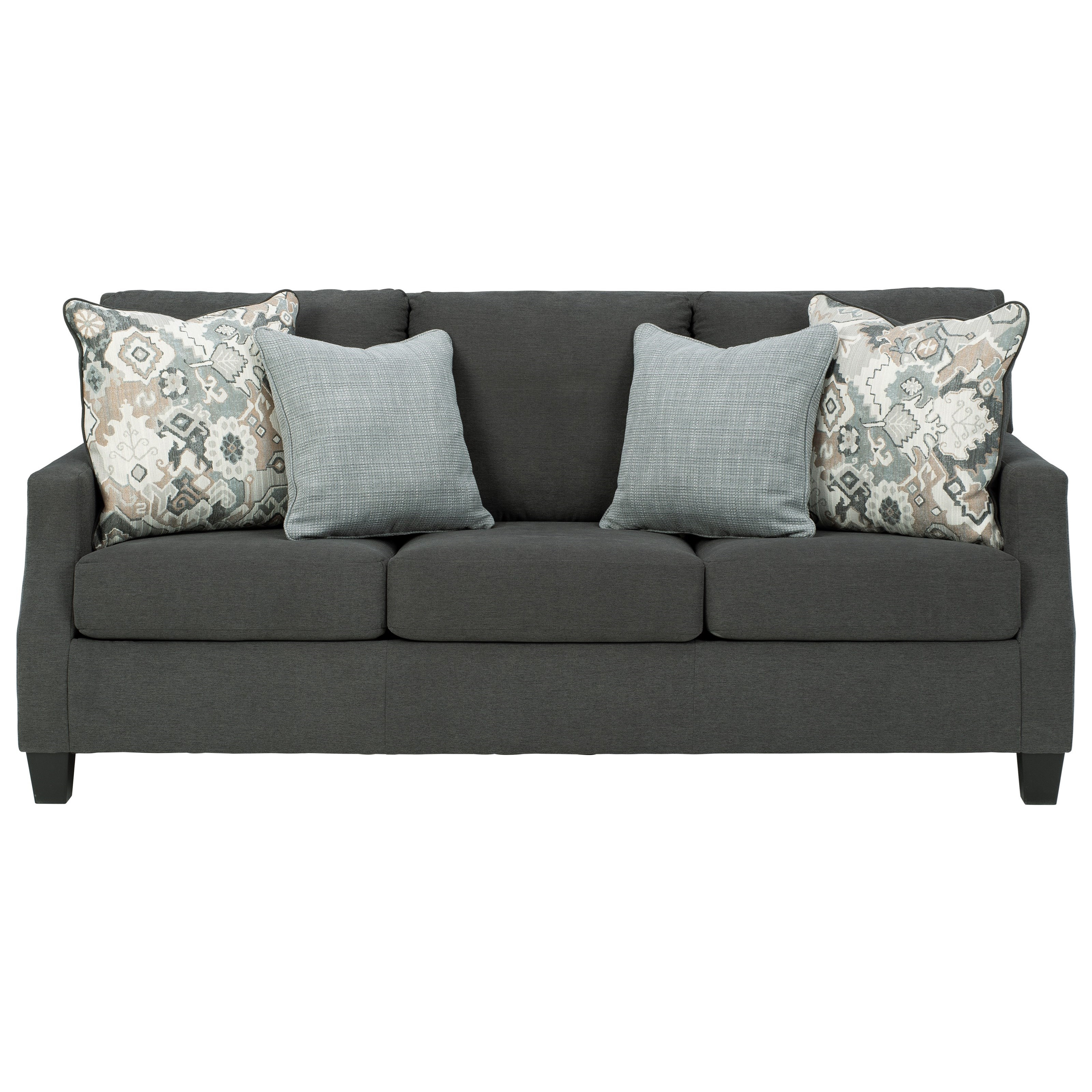 Bayonne Sofa by Michael Alan Select at Michael Alan Furniture & Design