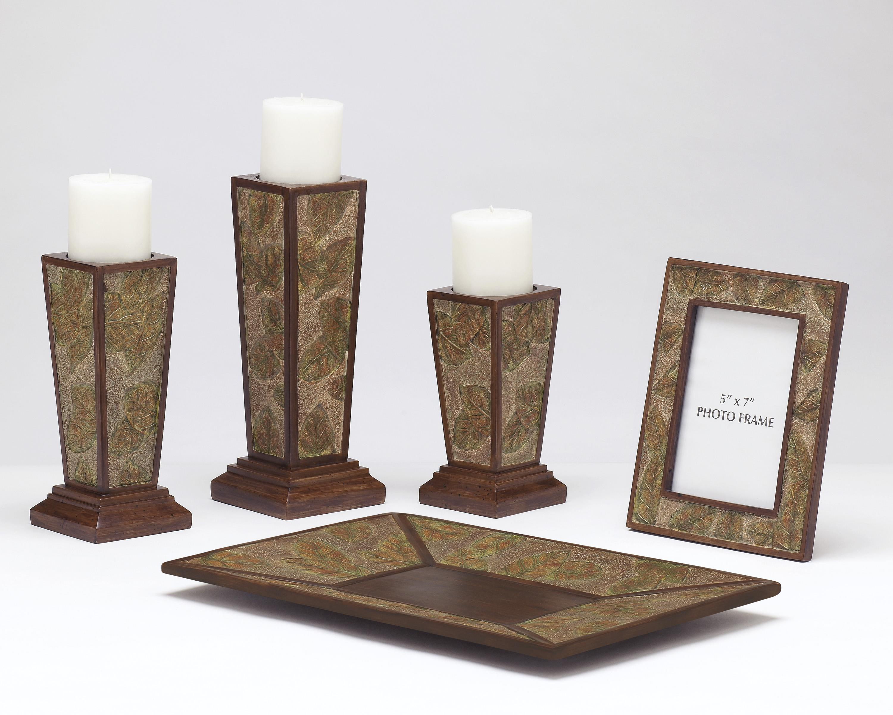 Accents Eloise Accessory Group by Signature Design by Ashley at Coconis Furniture & Mattress 1st