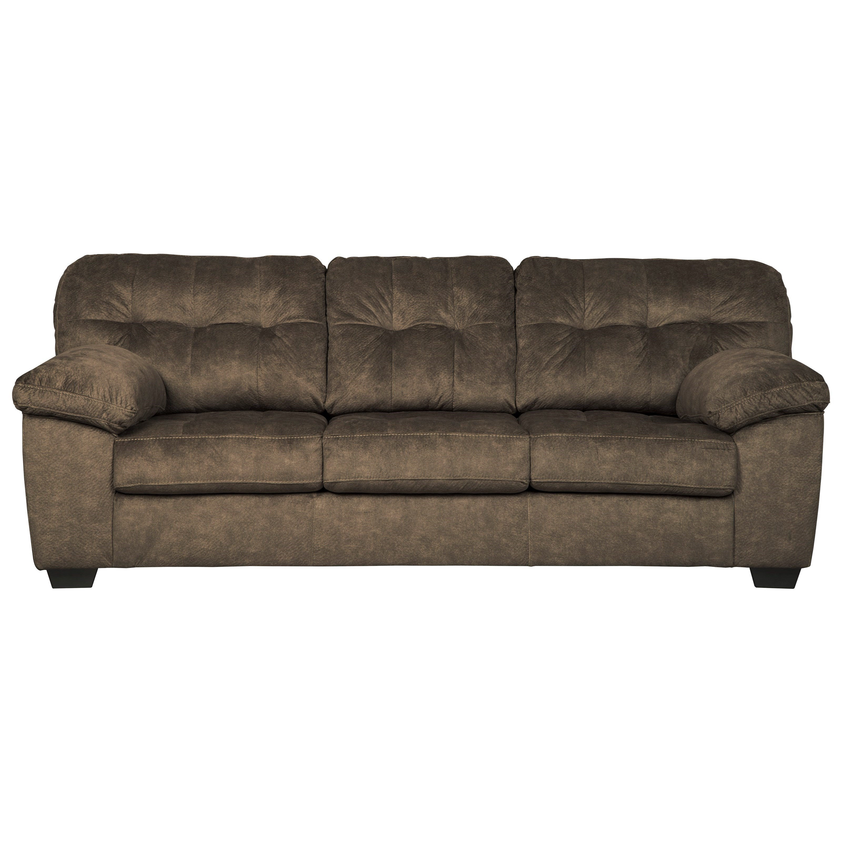 Accrington Sofa by Signature Design by Ashley at Coconis Furniture & Mattress 1st
