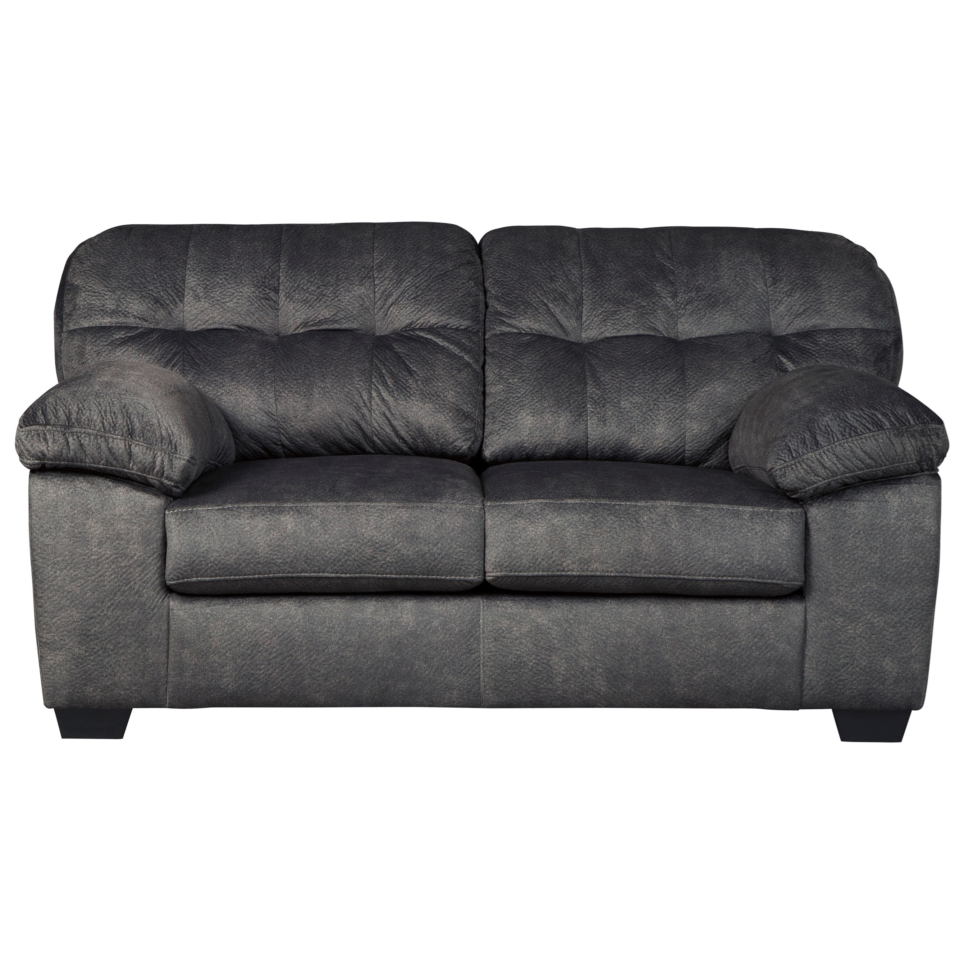 Accrington Loveseat by Signature Design by Ashley at Northeast Factory Direct