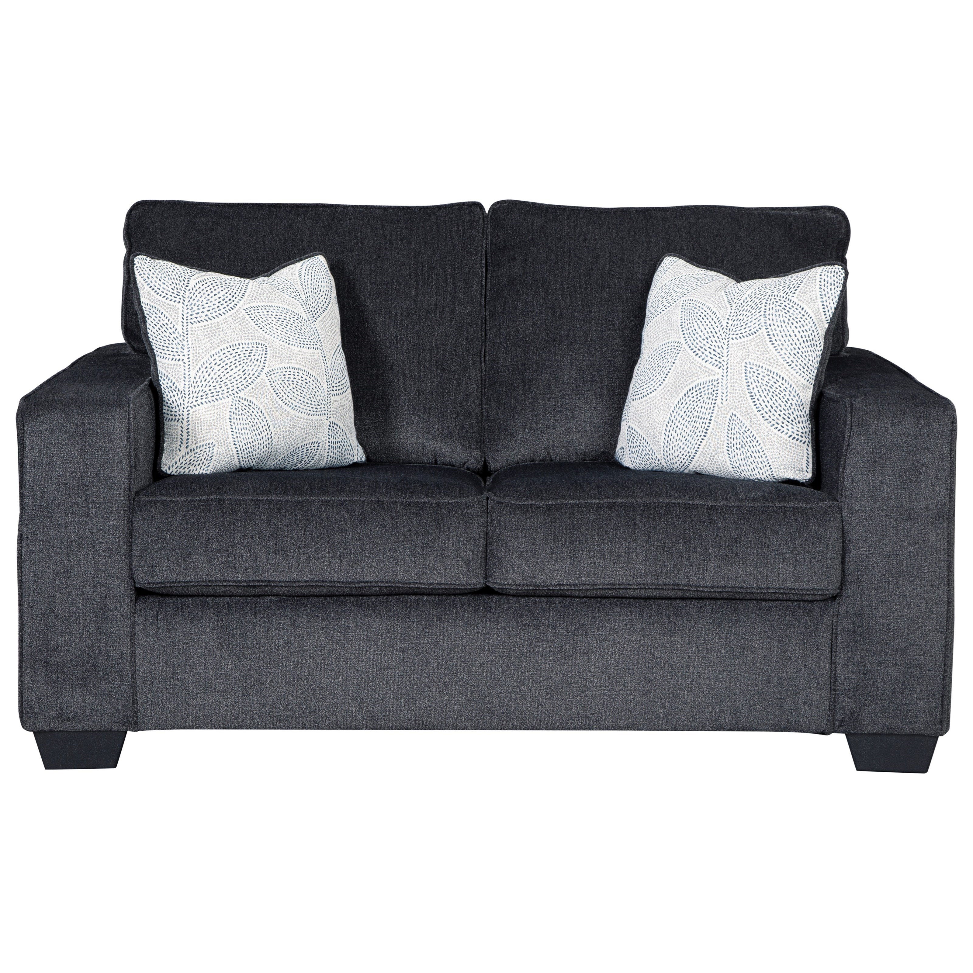 Altari Loveseat by Signature Design by Ashley at Sparks HomeStore