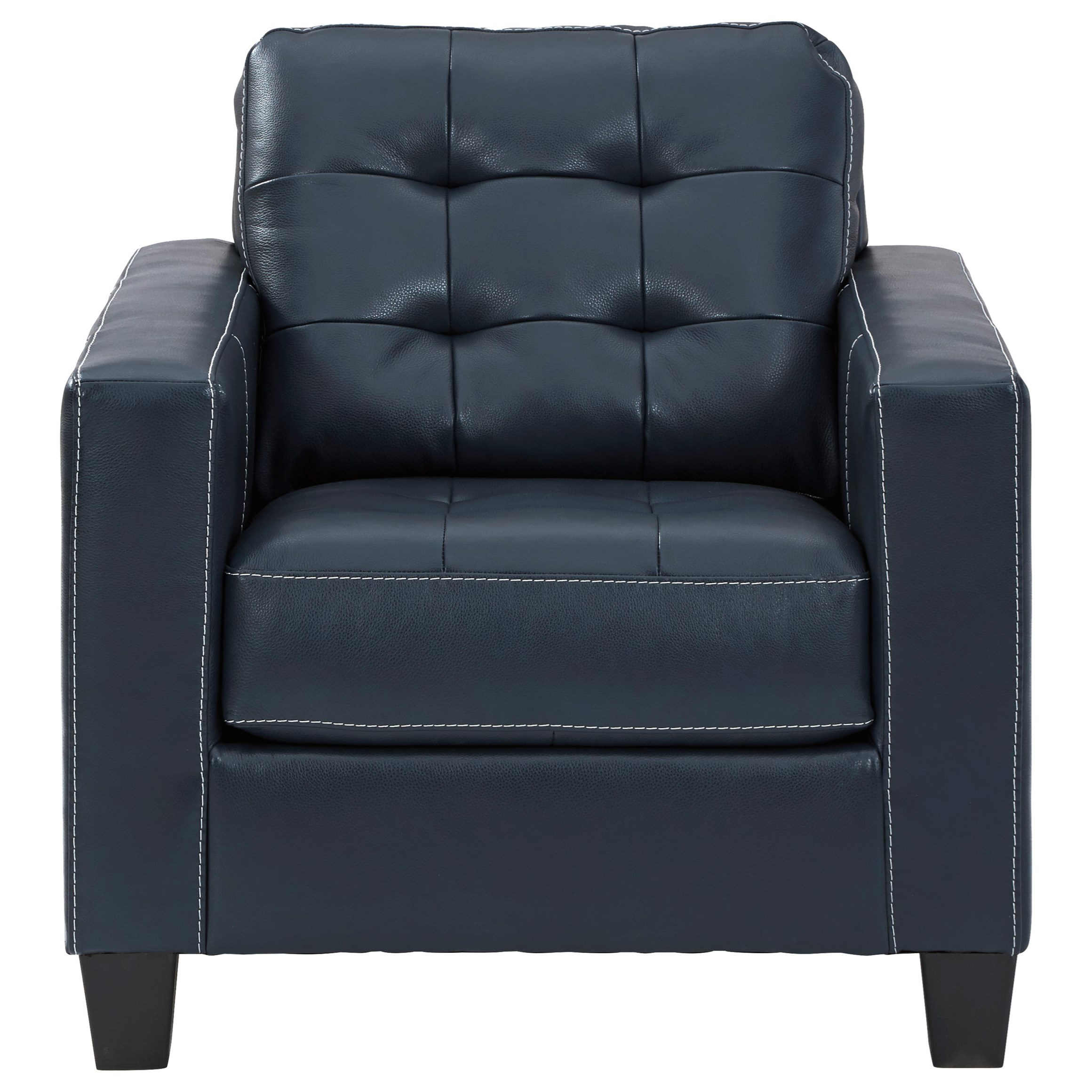 Altonbury Chair by Signature at Walker's Furniture