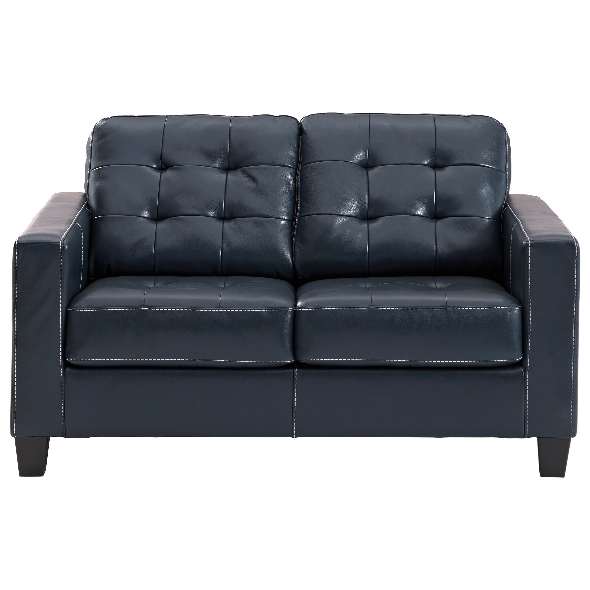 Altonbury Loveseat by Signature Design by Ashley at Northeast Factory Direct