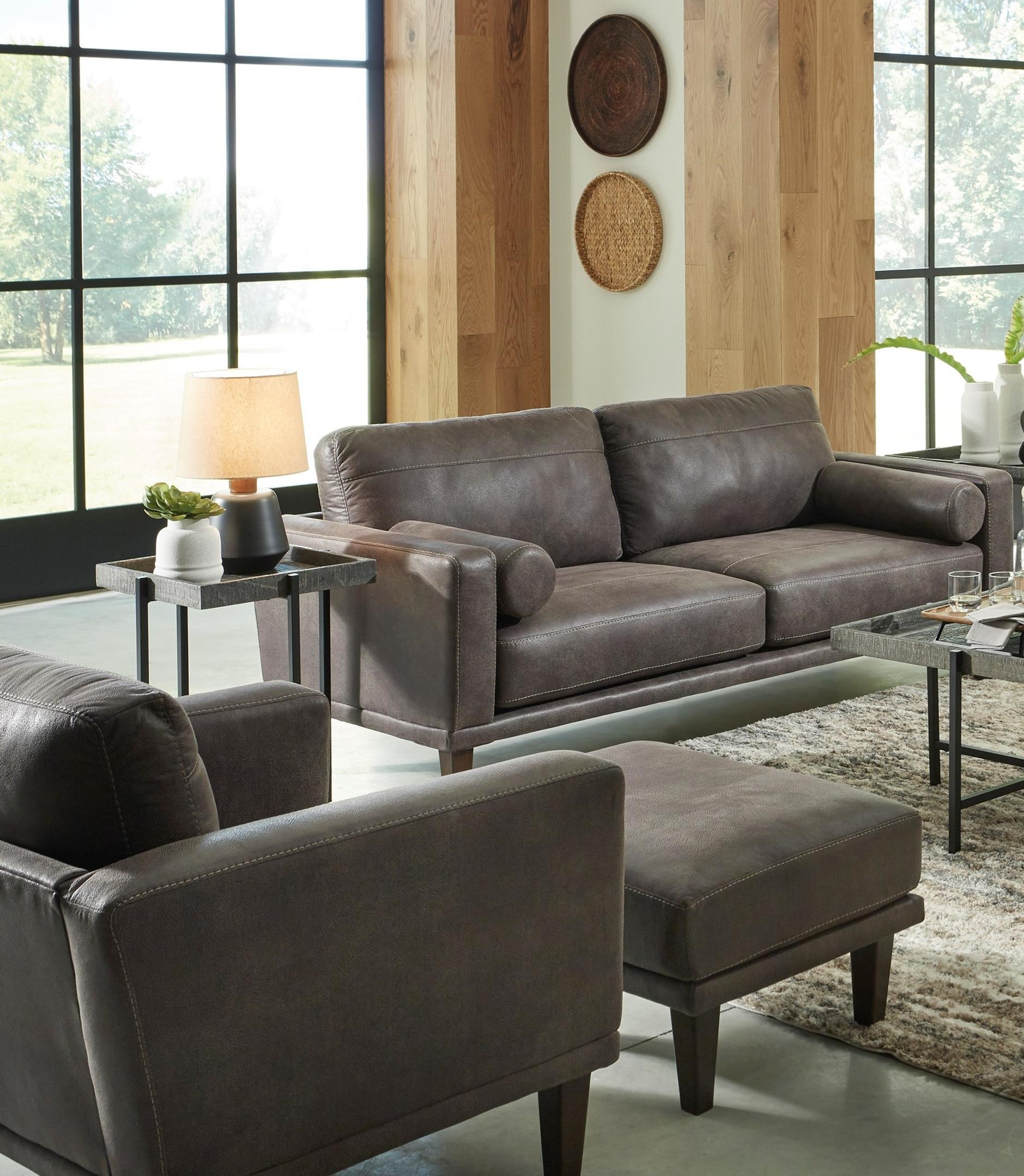 Arroyo Living Room Group by Ashley (Signature Design) at Johnny Janosik