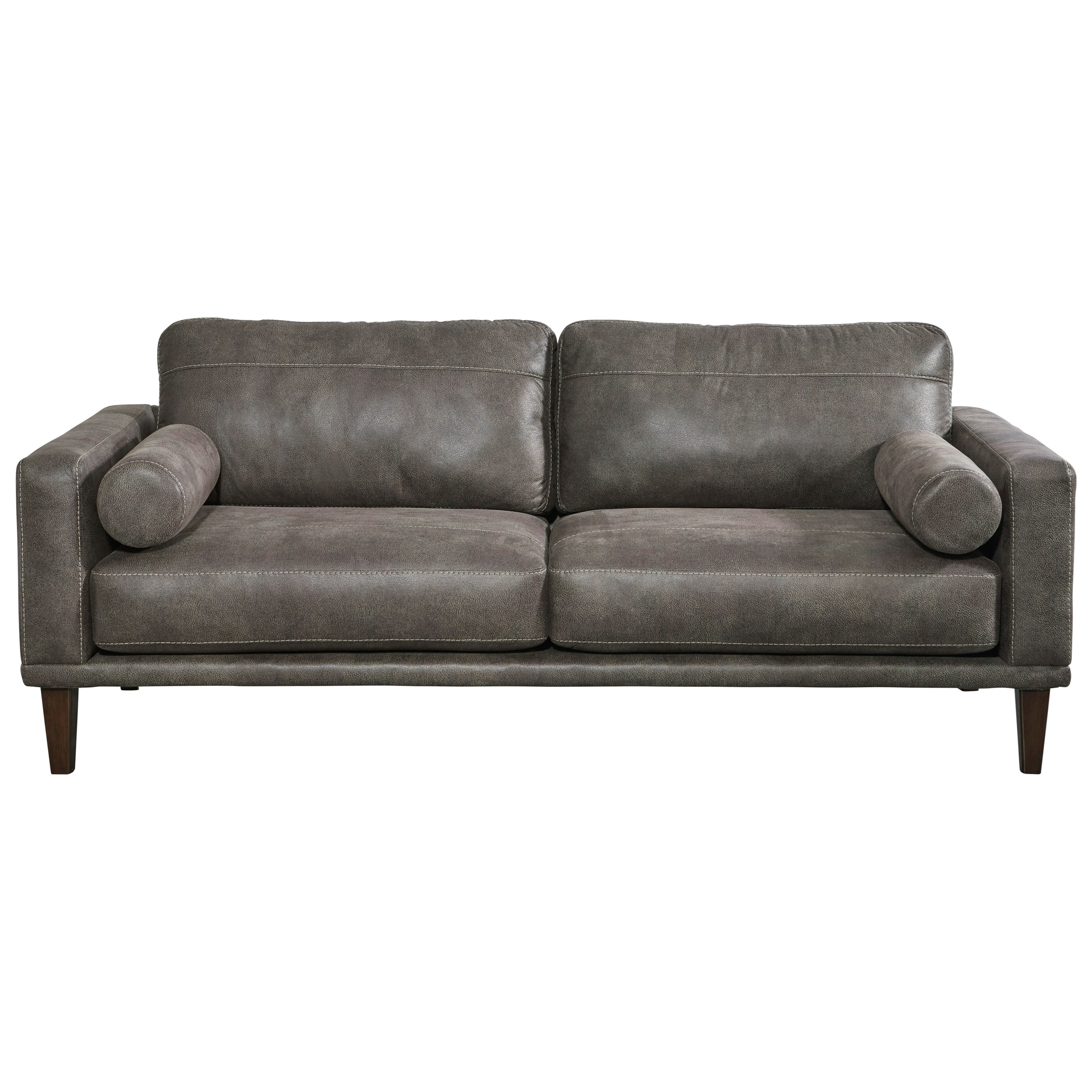 Arroyo Sofa by Signature Design by Ashley at Northeast Factory Direct