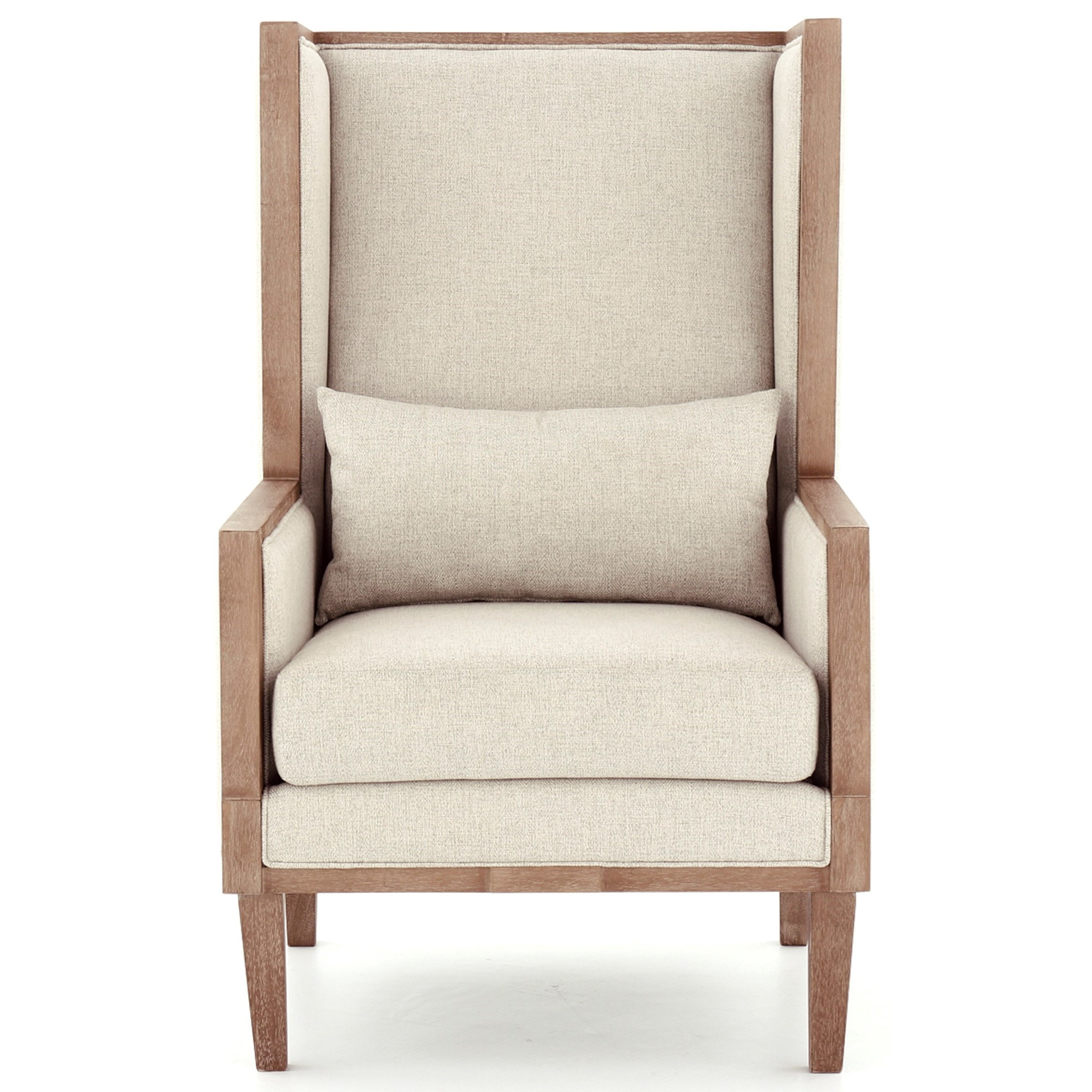 Avila Accent Chair by Signature Design by Ashley at Value City Furniture