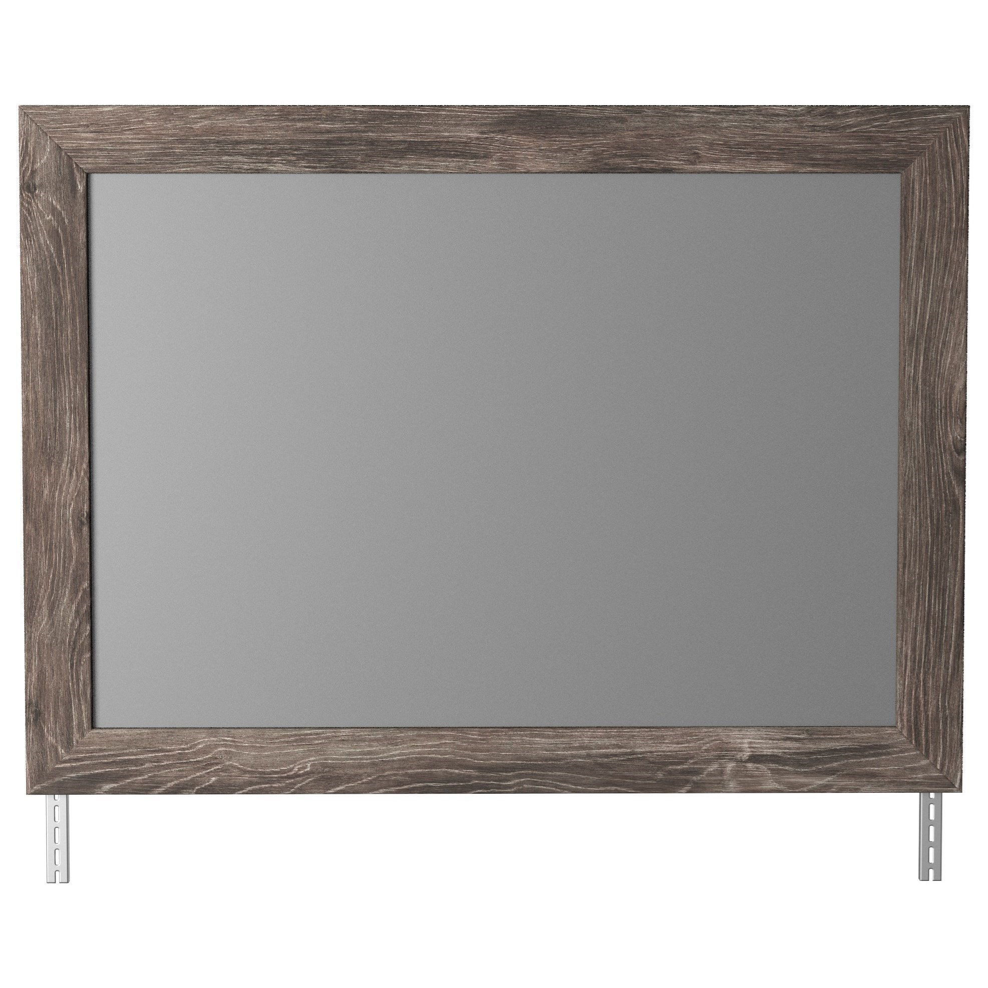 Ralinski Bedroom Mirror by Signature Design by Ashley at Lapeer Furniture & Mattress Center