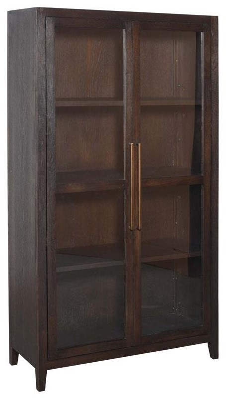 Balintmore Accent Cabinet by Signature Design by Ashley at Sam Levitz Furniture