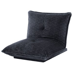 Floor Accent Chair