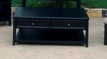 Beckincreek 3 Piece Coffee Table Set by Signature Design by Ashley at Sam Levitz Furniture