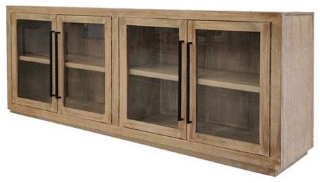 Belenburg Accent Cabinet by Signature Design by Ashley at Sam Levitz Outlet
