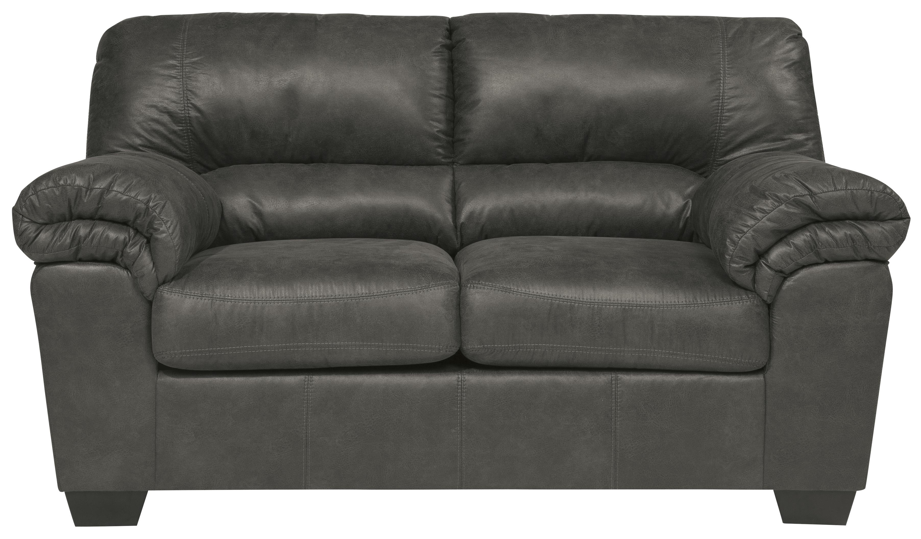 Bladen Loveseat by Ashley (Signature Design) at Johnny Janosik