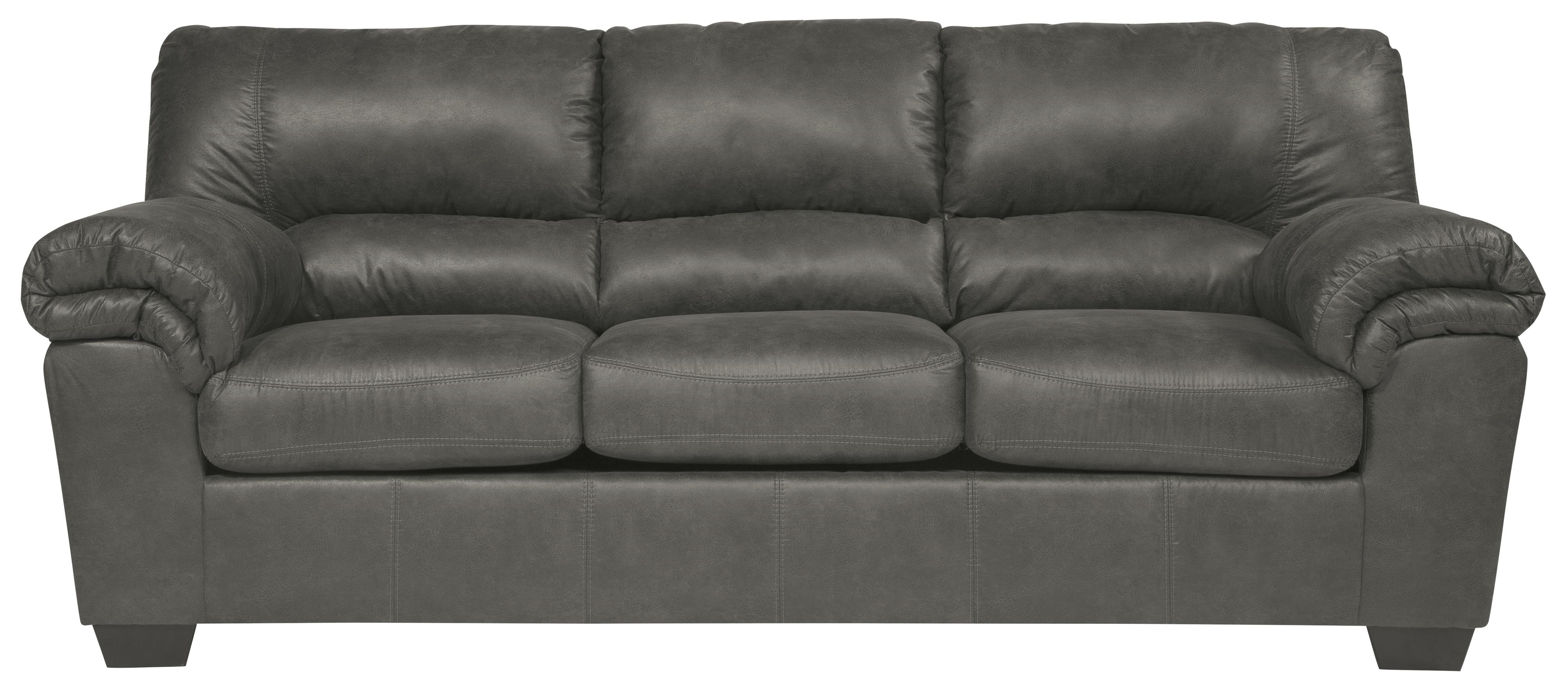 Bladen Full Sofa Sleeper by Signature Design by Ashley at Beds N Stuff