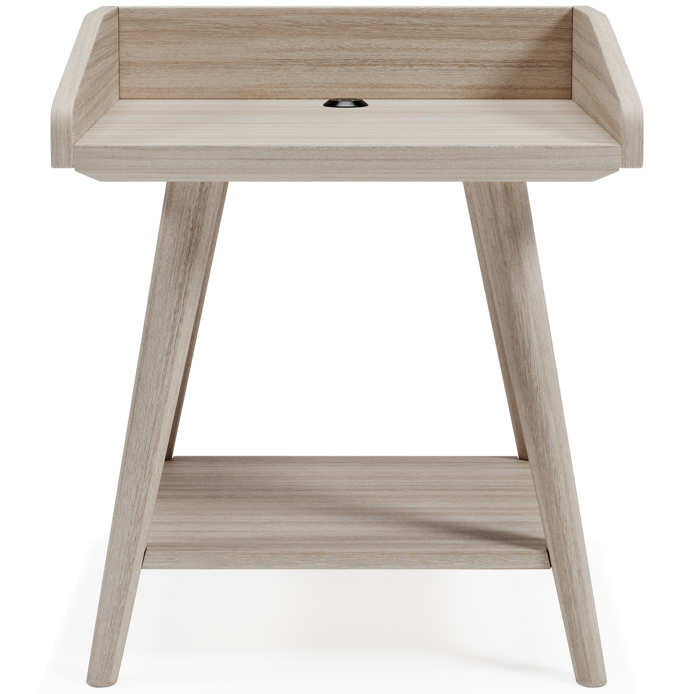 Blariden Accent Table by Ashley (Signature Design) at Johnny Janosik