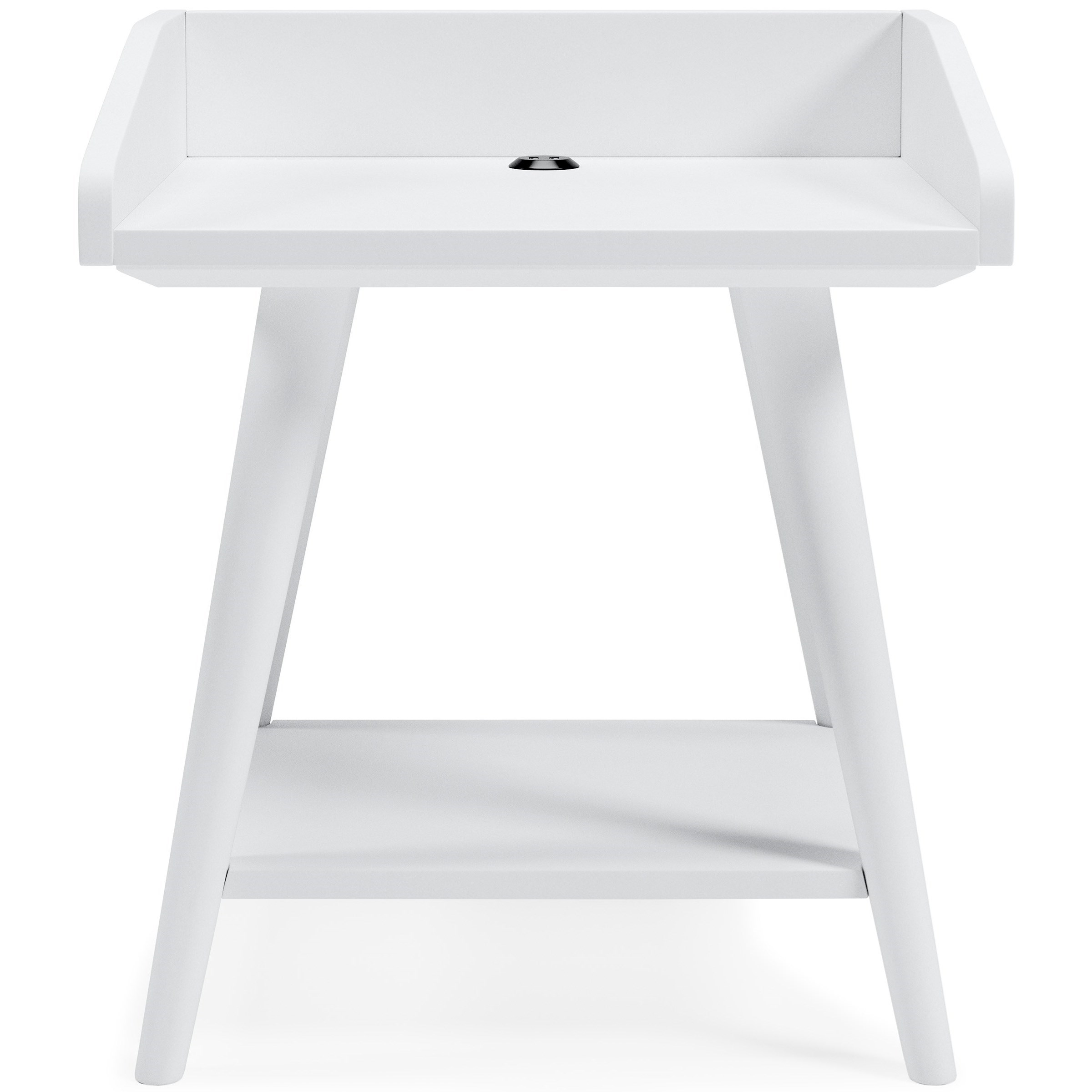Blariden Accent Table by Signature Design by Ashley at Crowley Furniture & Mattress