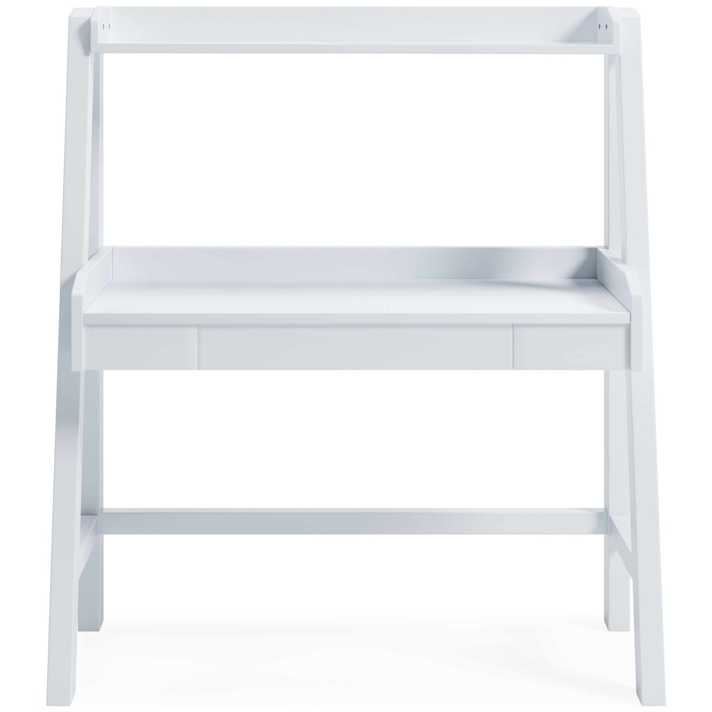 Blariden Desk w/ Hutch by Signature Design by Ashley at Household Furniture