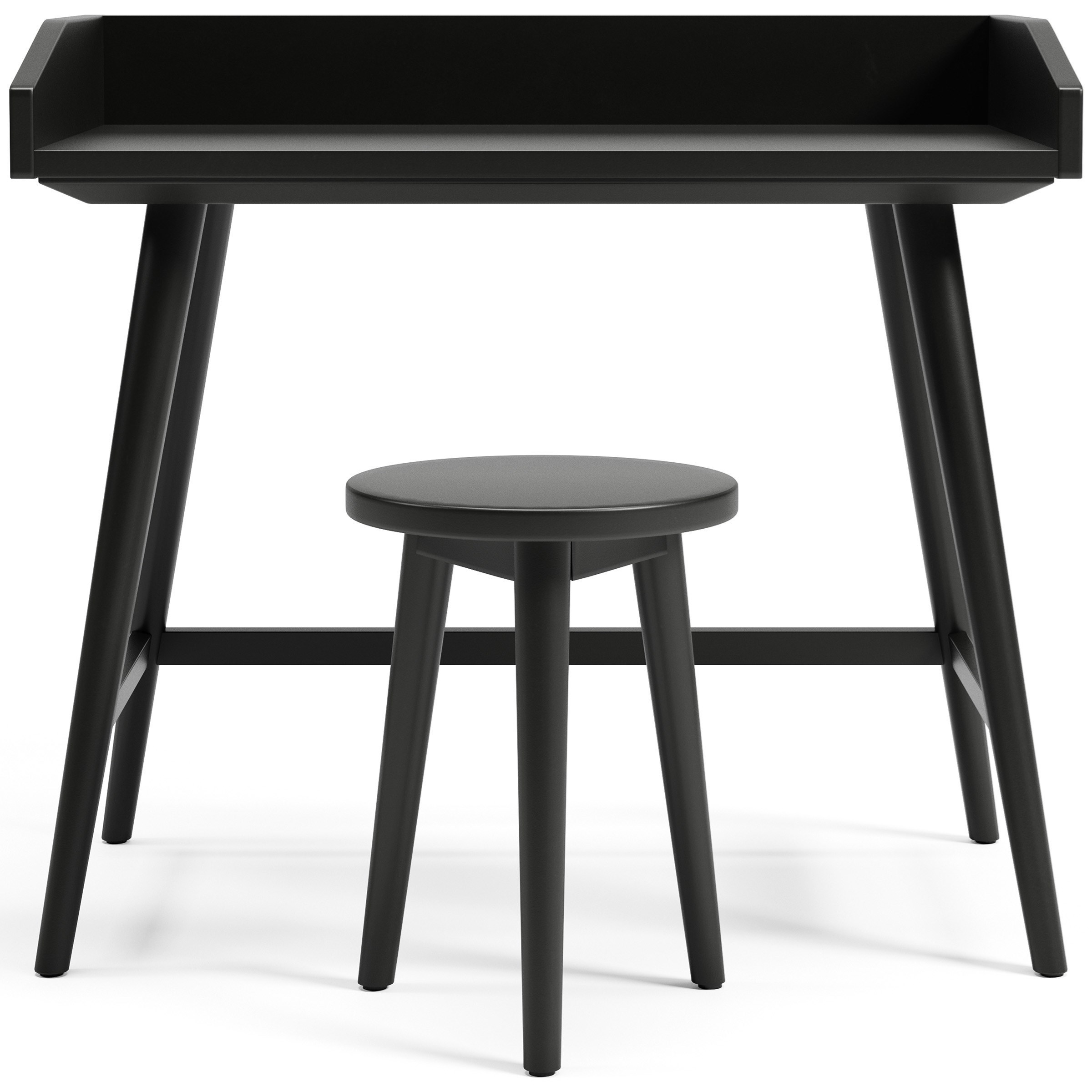 Blariden Desk w/ Stool by Signature Design by Ashley at Northeast Factory Direct