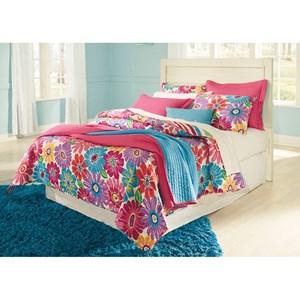 Bedroom Furniture Godby Home Furnishings Noblesville
