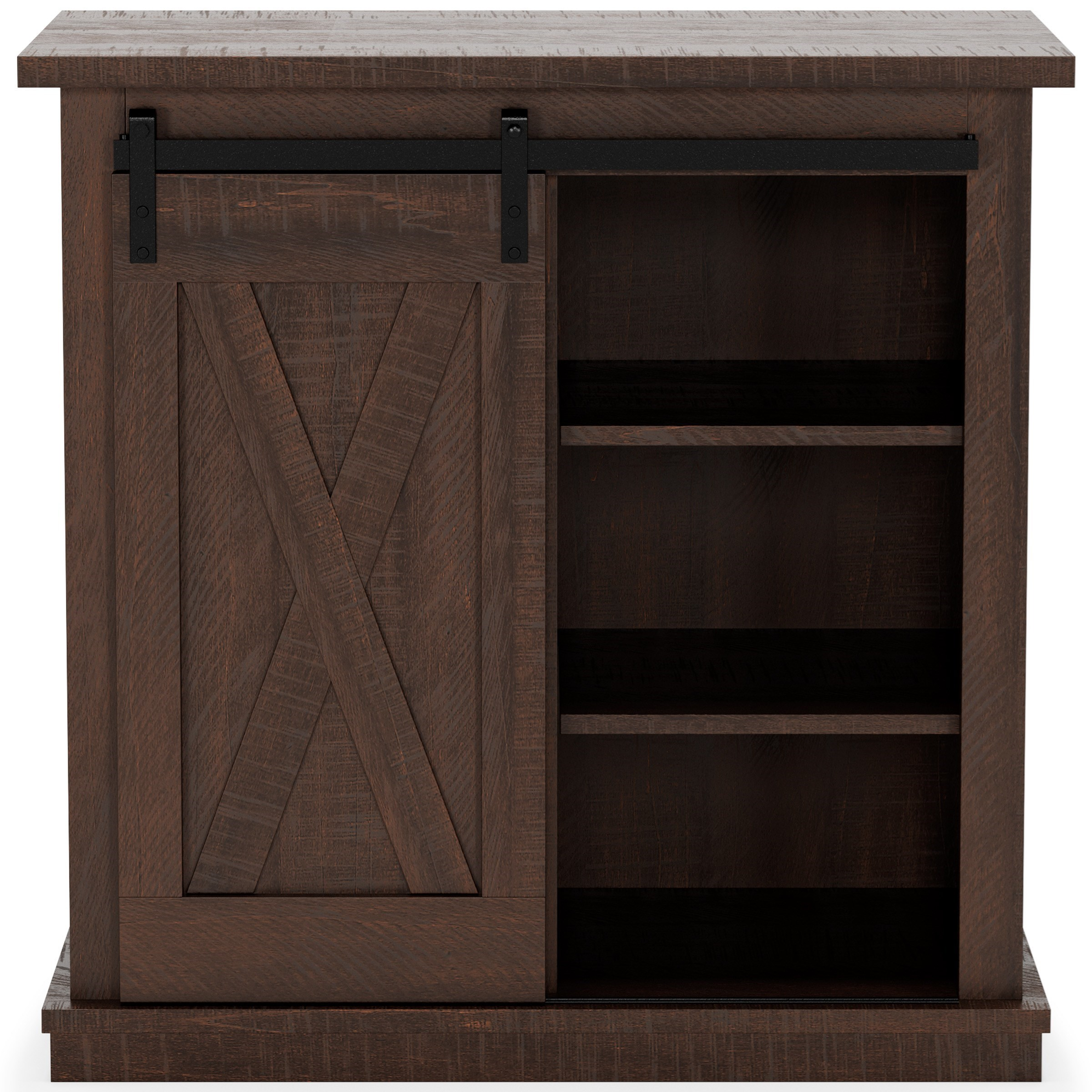 Camiburg Accent Cabinet by Signature Design by Ashley at Furniture and ApplianceMart