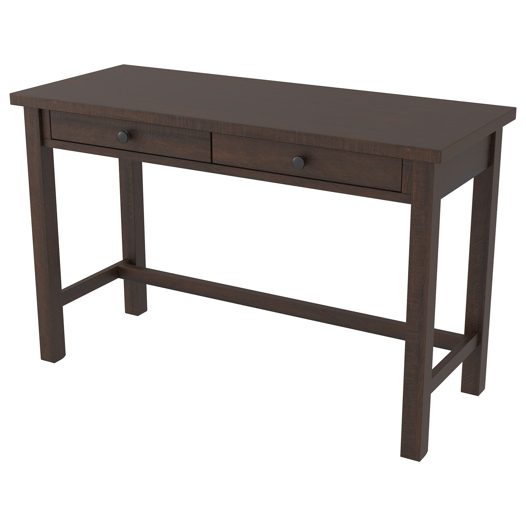 Camiburg Home Office Desk by Ashley (Signature Design) at Johnny Janosik