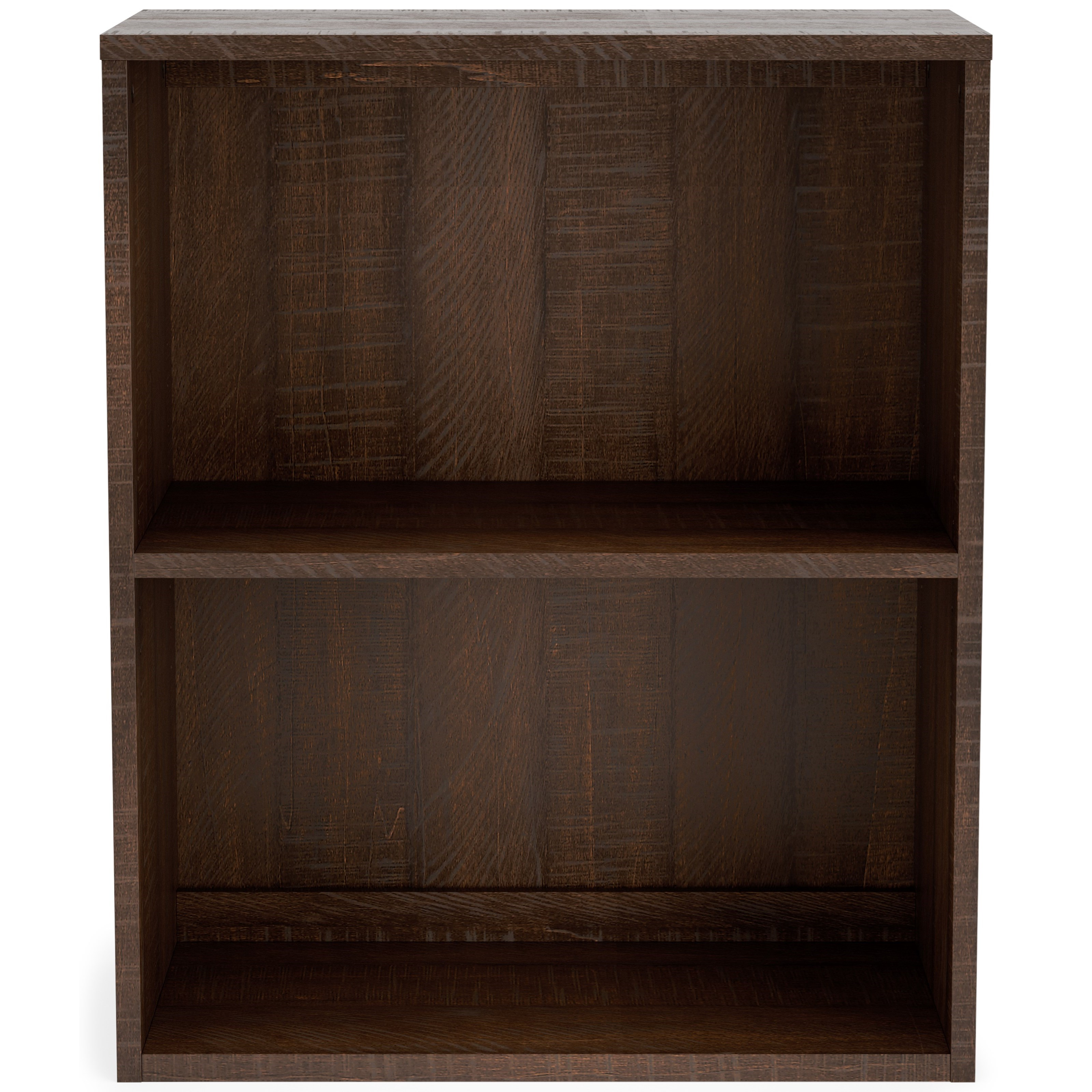 Camiburg Small Bookcase by Signature Design by Ashley at Furniture Barn