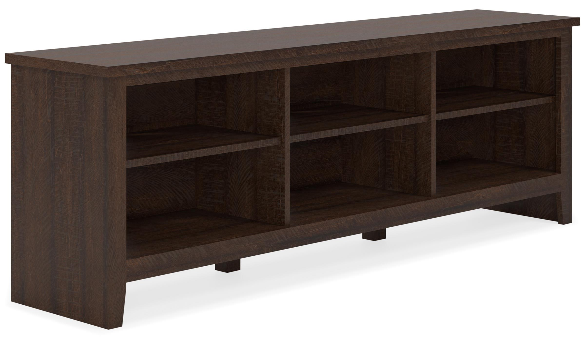 """Camiburg 70"""" TV Stand by Signature Design by Ashley at Sam Levitz Outlet"""