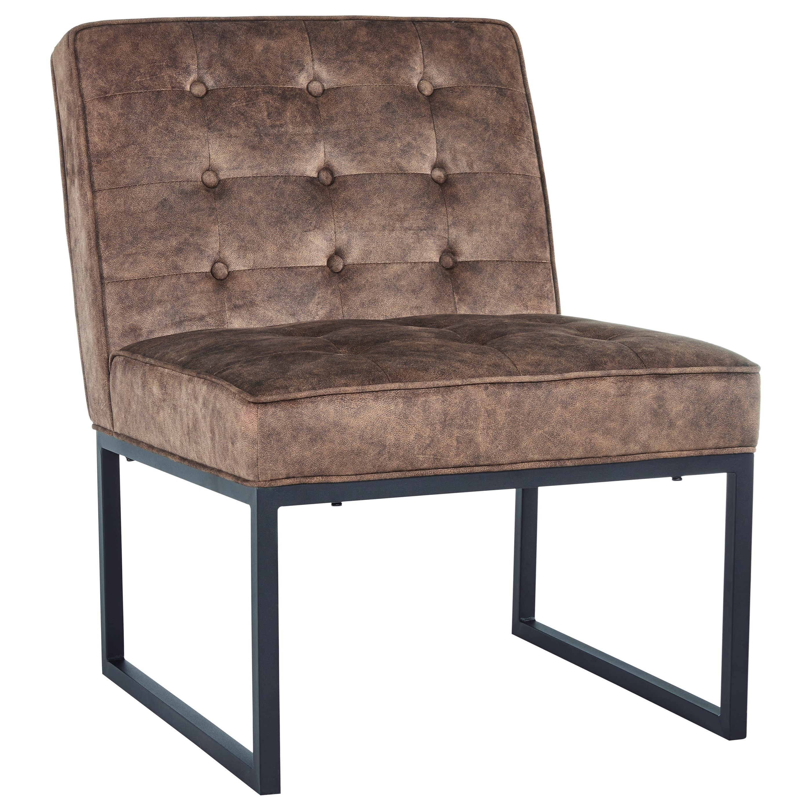 Cimarosse Accent Chair by Ashley (Signature Design) at Johnny Janosik
