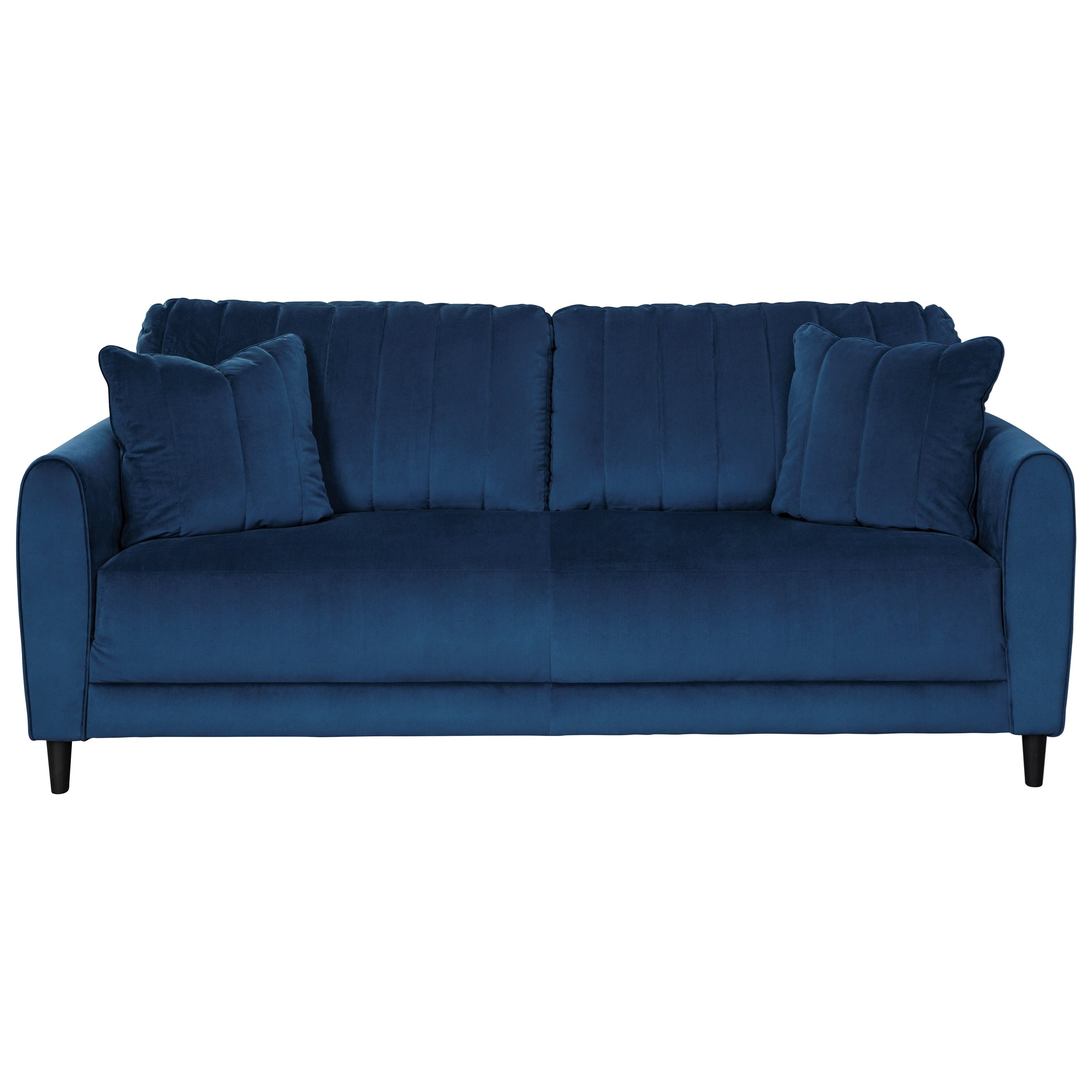 Enderlin Sofa by Signature at Walker's Furniture