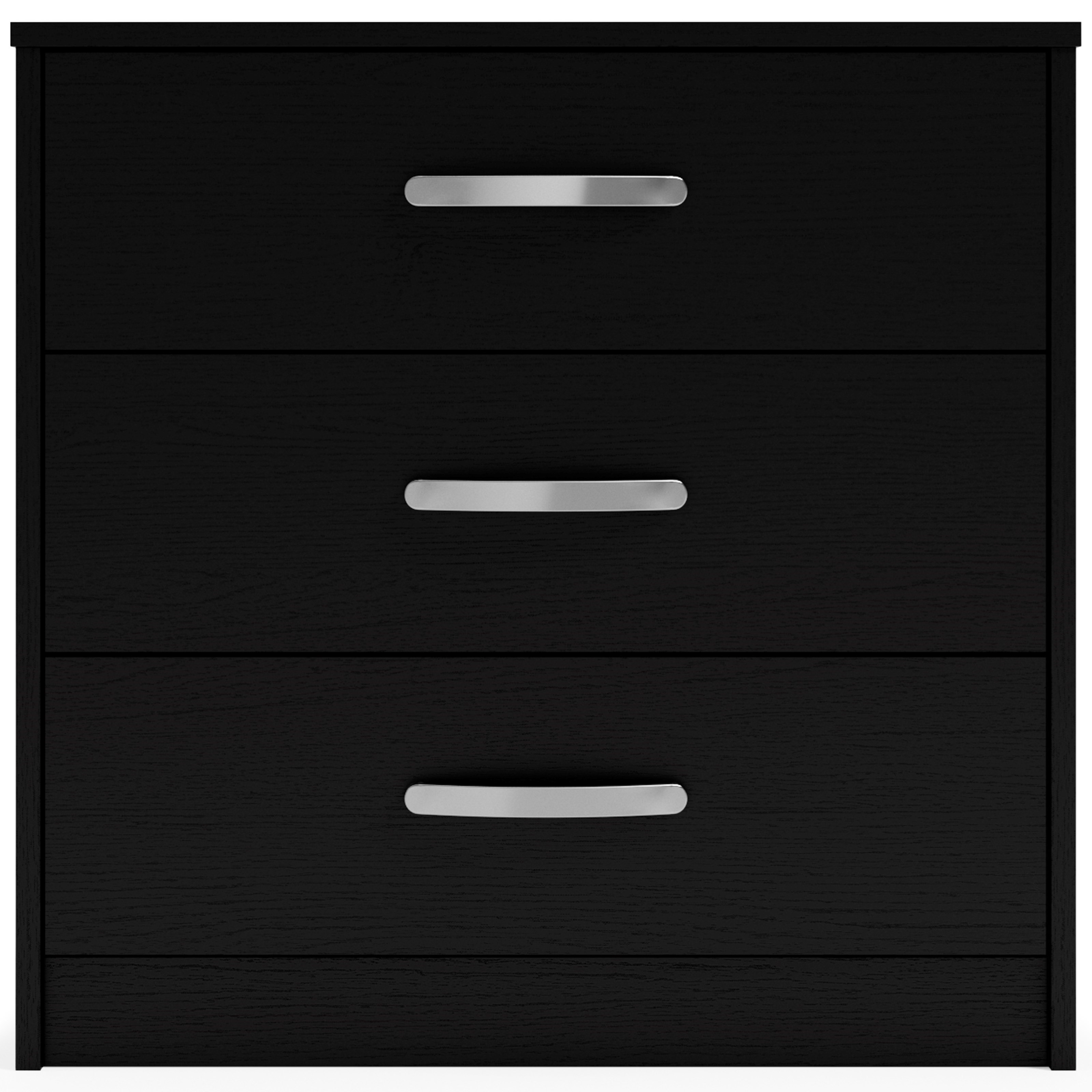 Finch Chest of Drawers by Signature Design by Ashley at Furniture and ApplianceMart