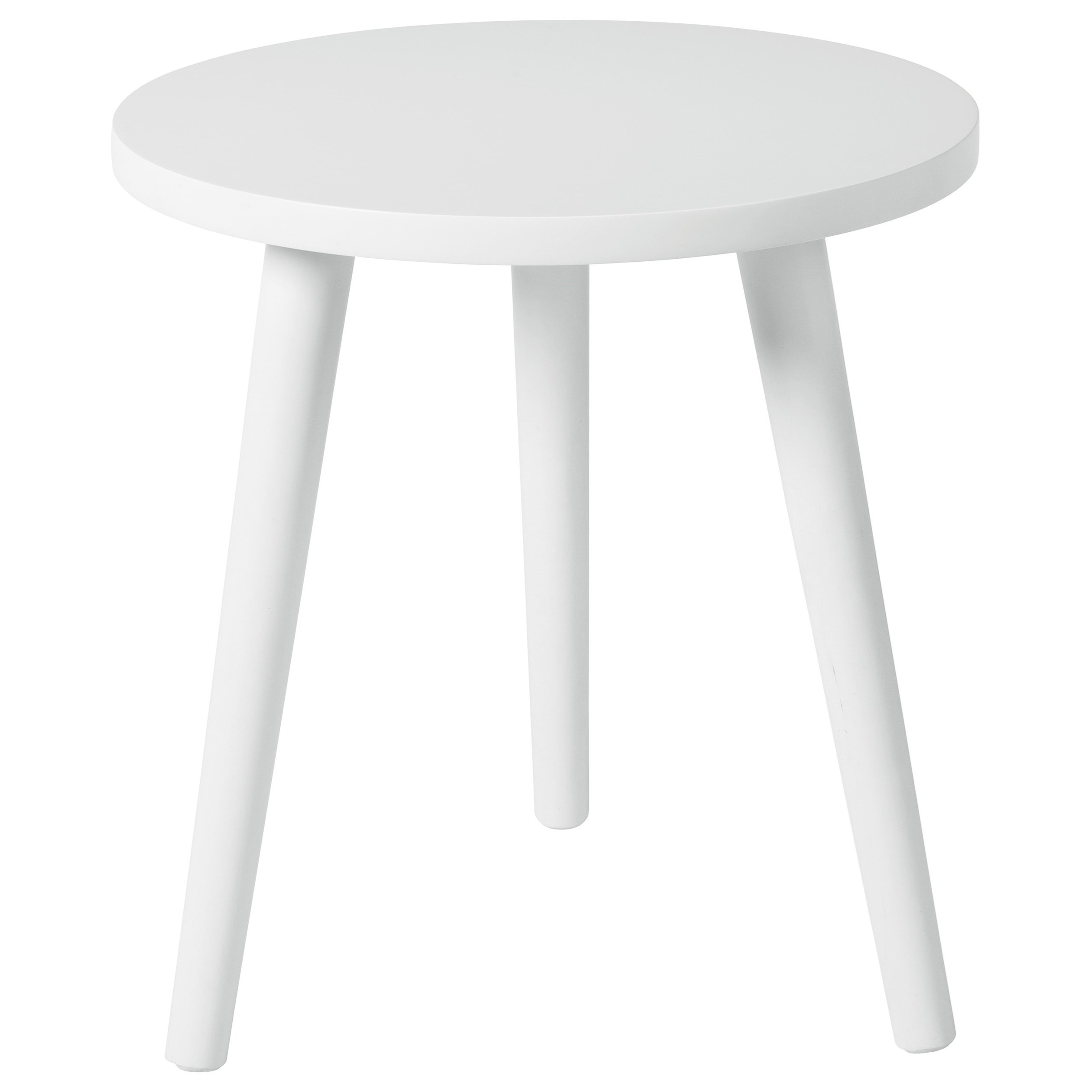 Fullersen Accent Table by Signature Design by Ashley at HomeWorld Furniture