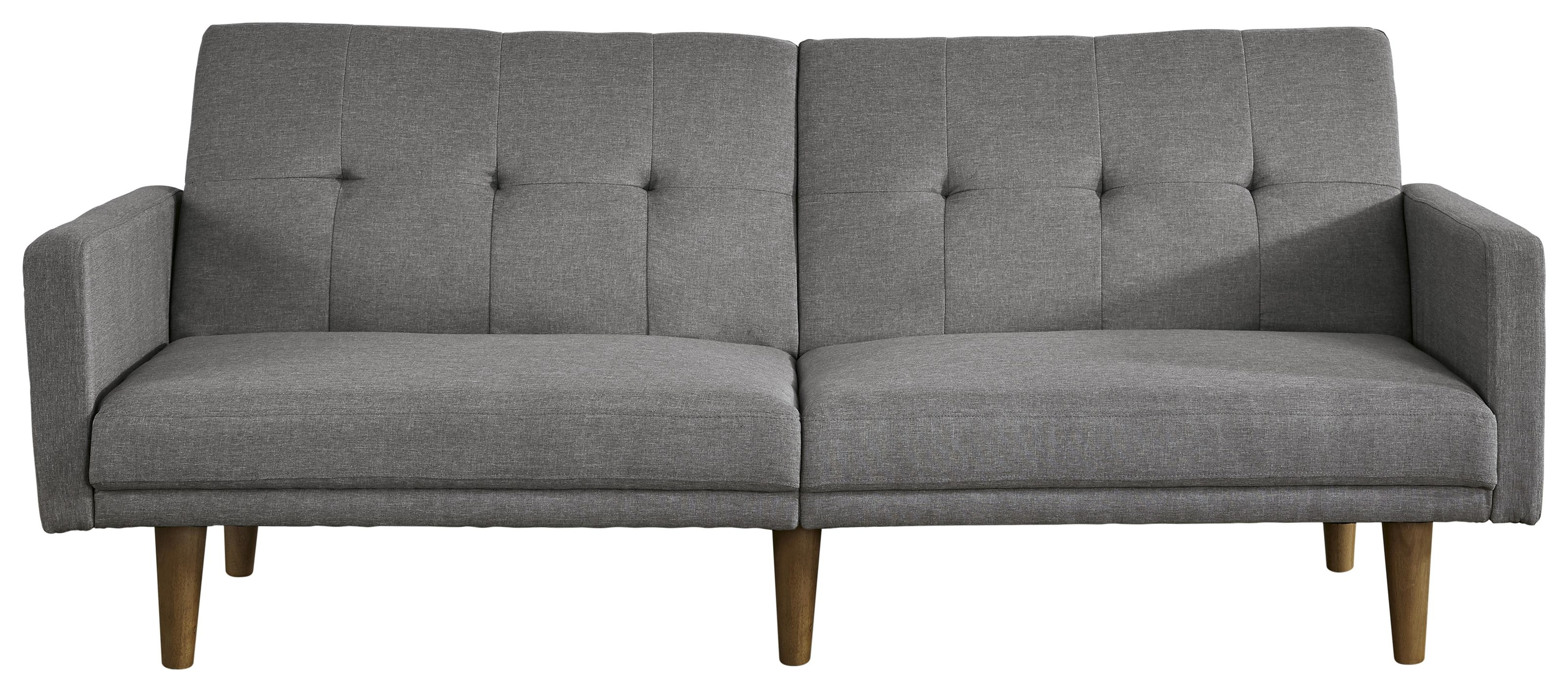 Gaddos Flip Flop Sofa by Signature Design by Ashley at Sam Levitz Furniture