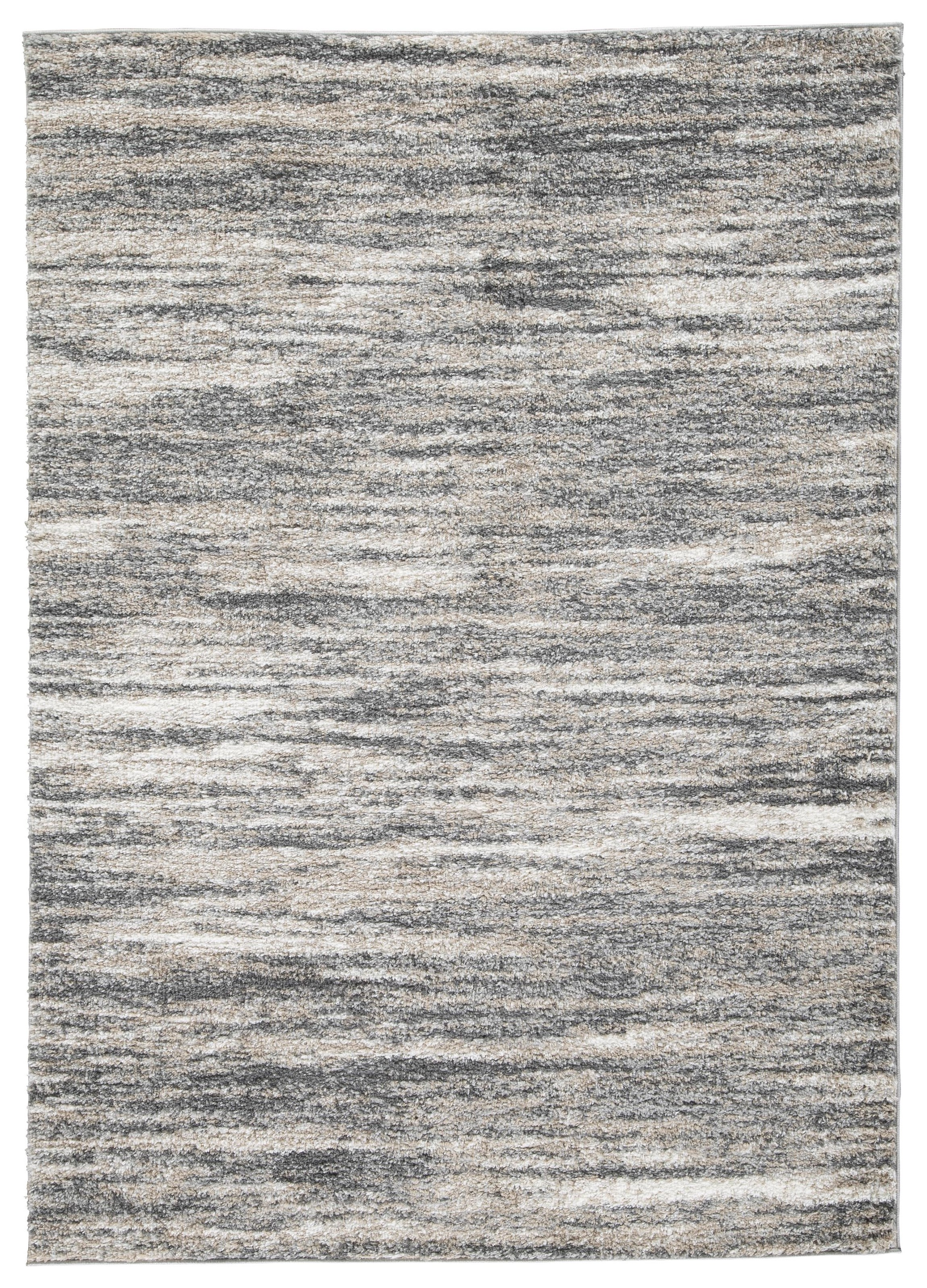 Gizela 5x7 Area Rug by Signature Design by Ashley at Sam Levitz Outlet