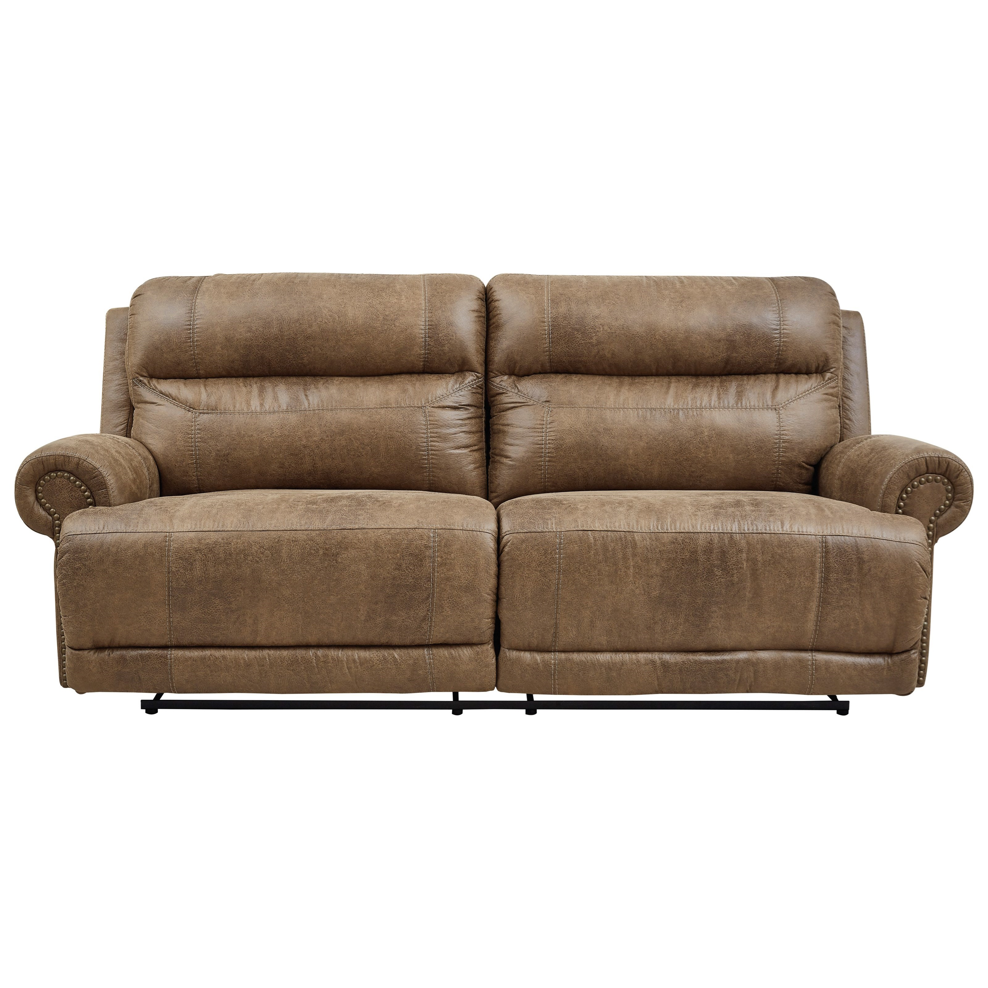 Grearview Power Reclining Sofa by Ashley (Signature Design) at Johnny Janosik