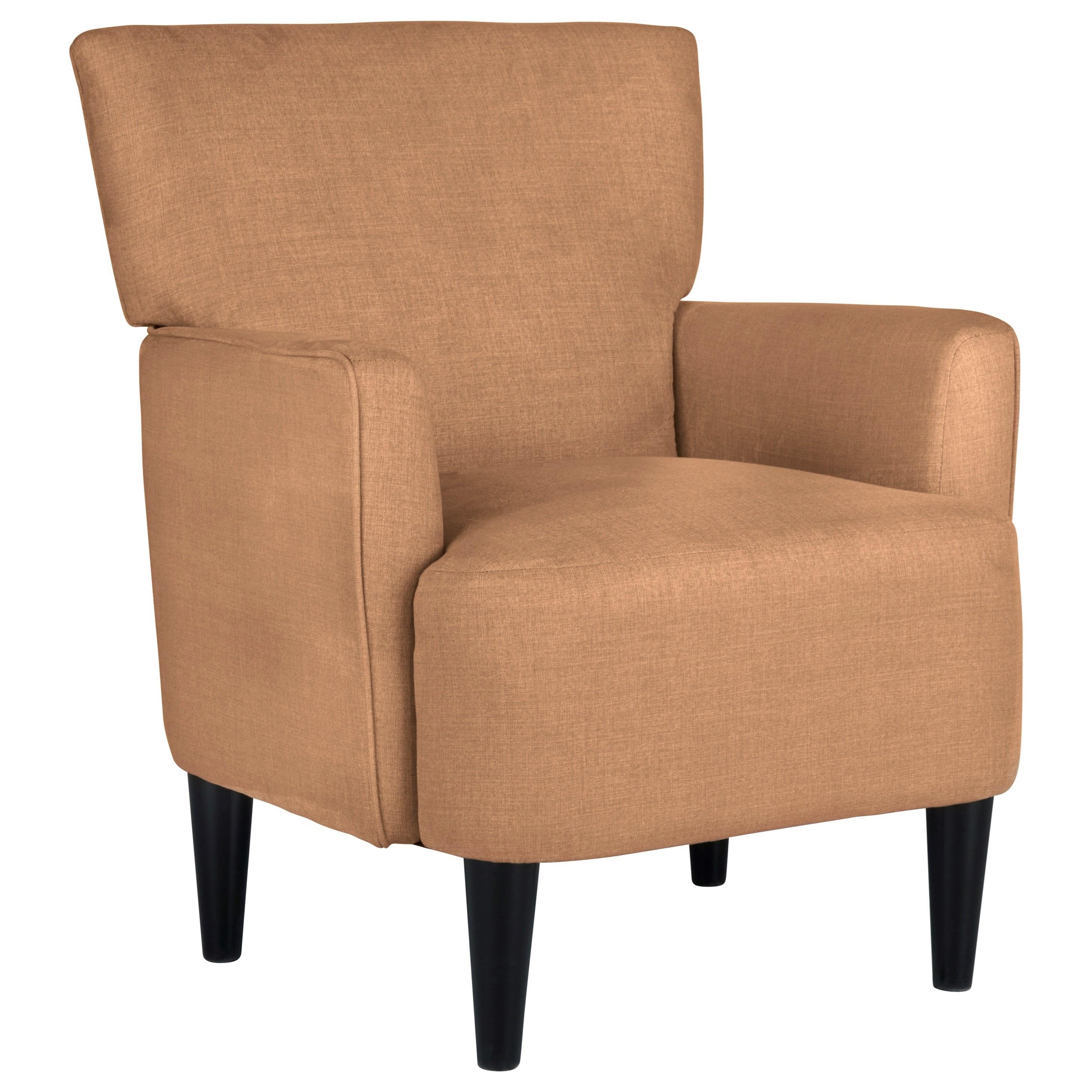 Hansridge Accent Chair by Ashley (Signature Design) at Johnny Janosik
