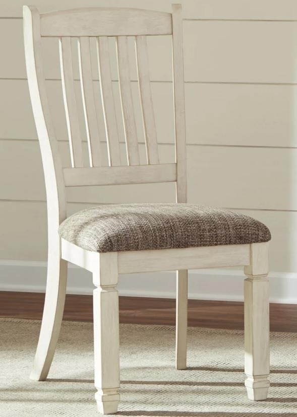 Havalance Havalance Dining Chair by Ashley at Morris Home