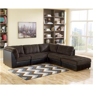 Page 4 Of Sectional Sofas Sacramento Rancho Cordova Roseville California Sectional Sofas