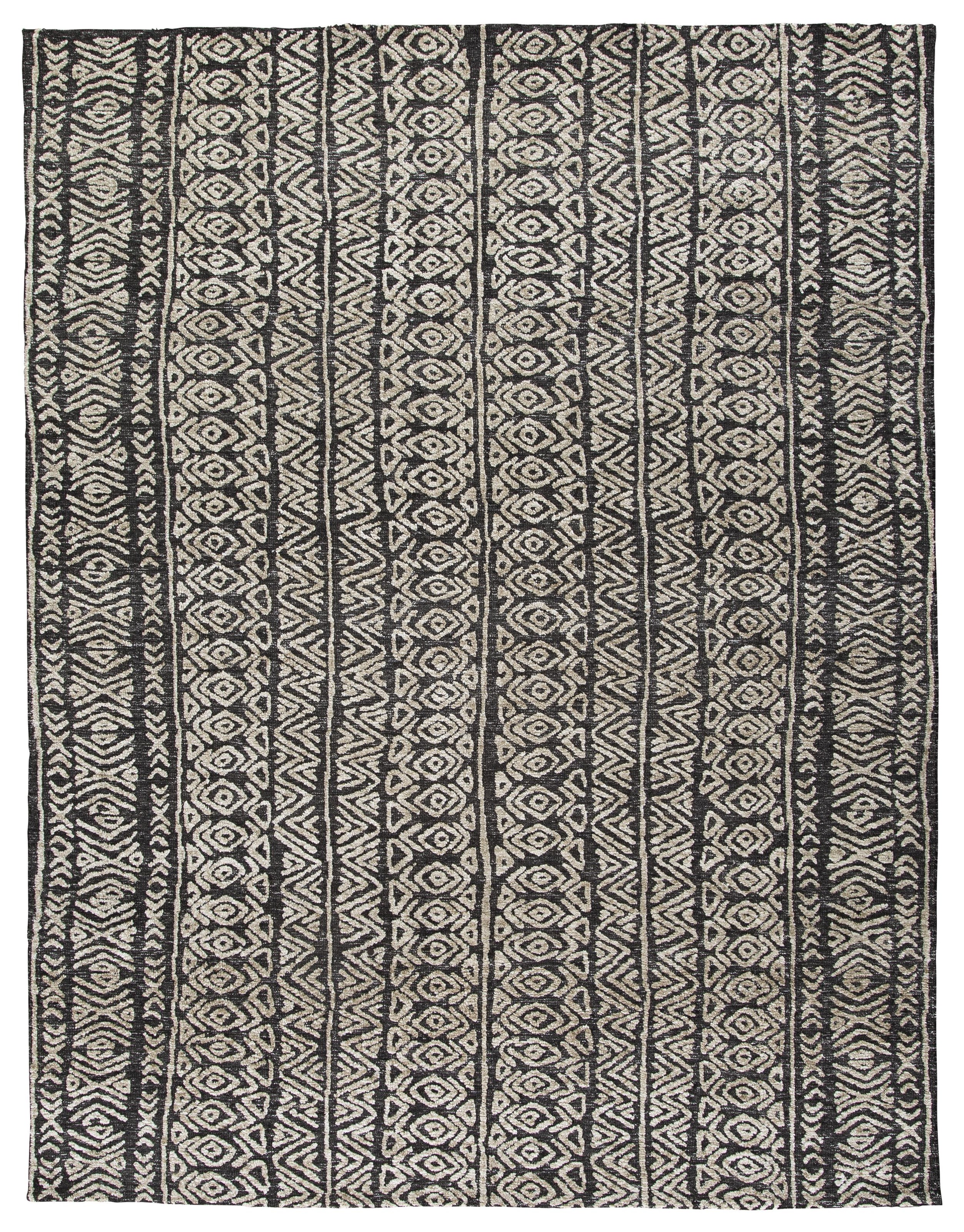 Holdner 5x7 Area Rug by Signature Design by Ashley at Sam Levitz Furniture