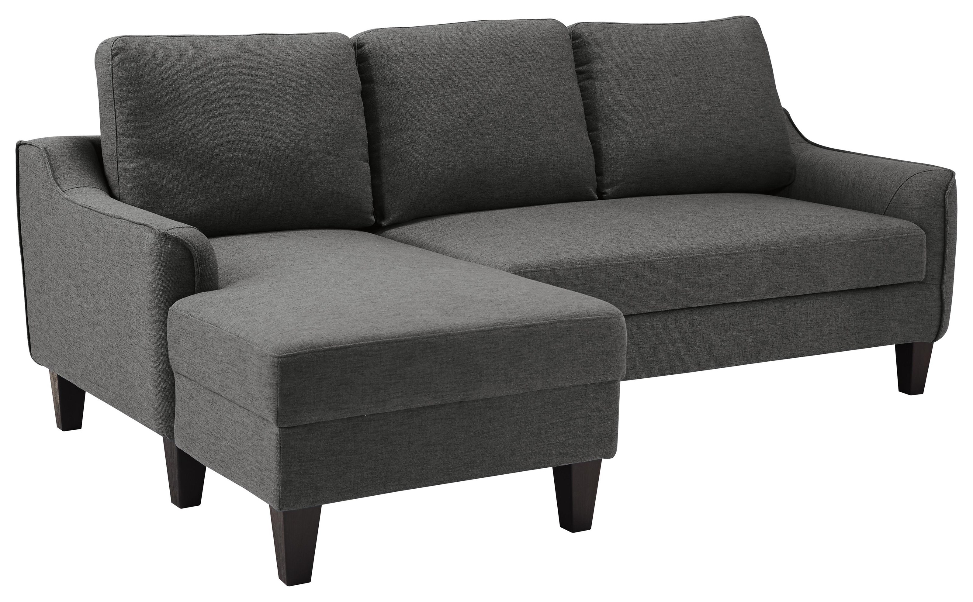 Jarreau Full Sofa Sleeper by Signature Design by Ashley at Red Knot