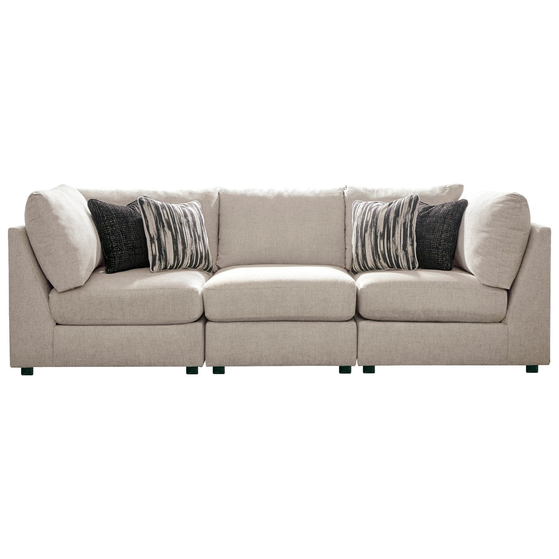 Kellway Sofa by Signature Design by Ashley at Smart Buy Furniture