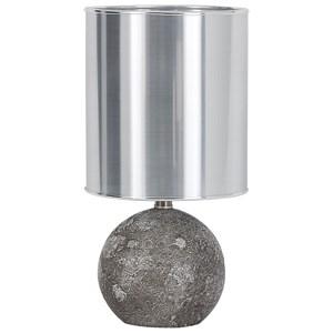 Kadian Gray Table Lamp
