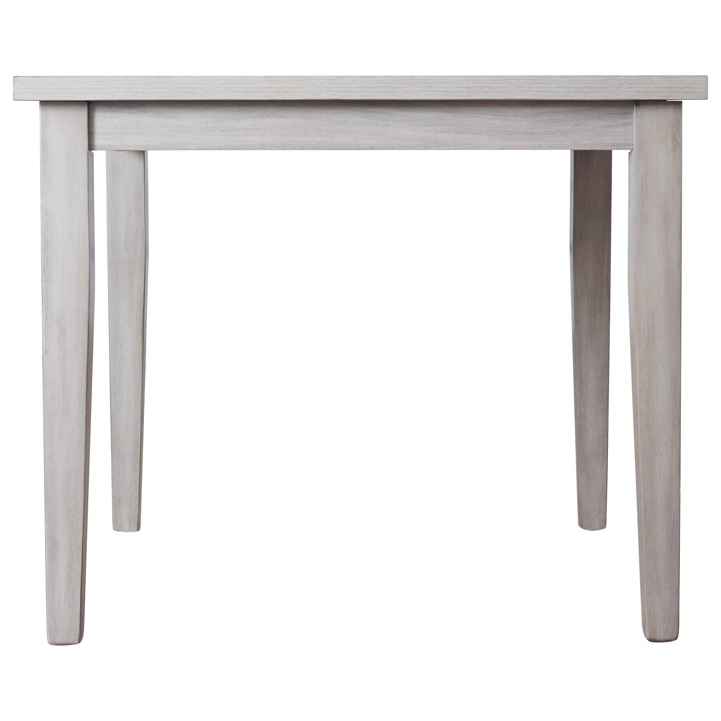 signature designashley loratti square dining room