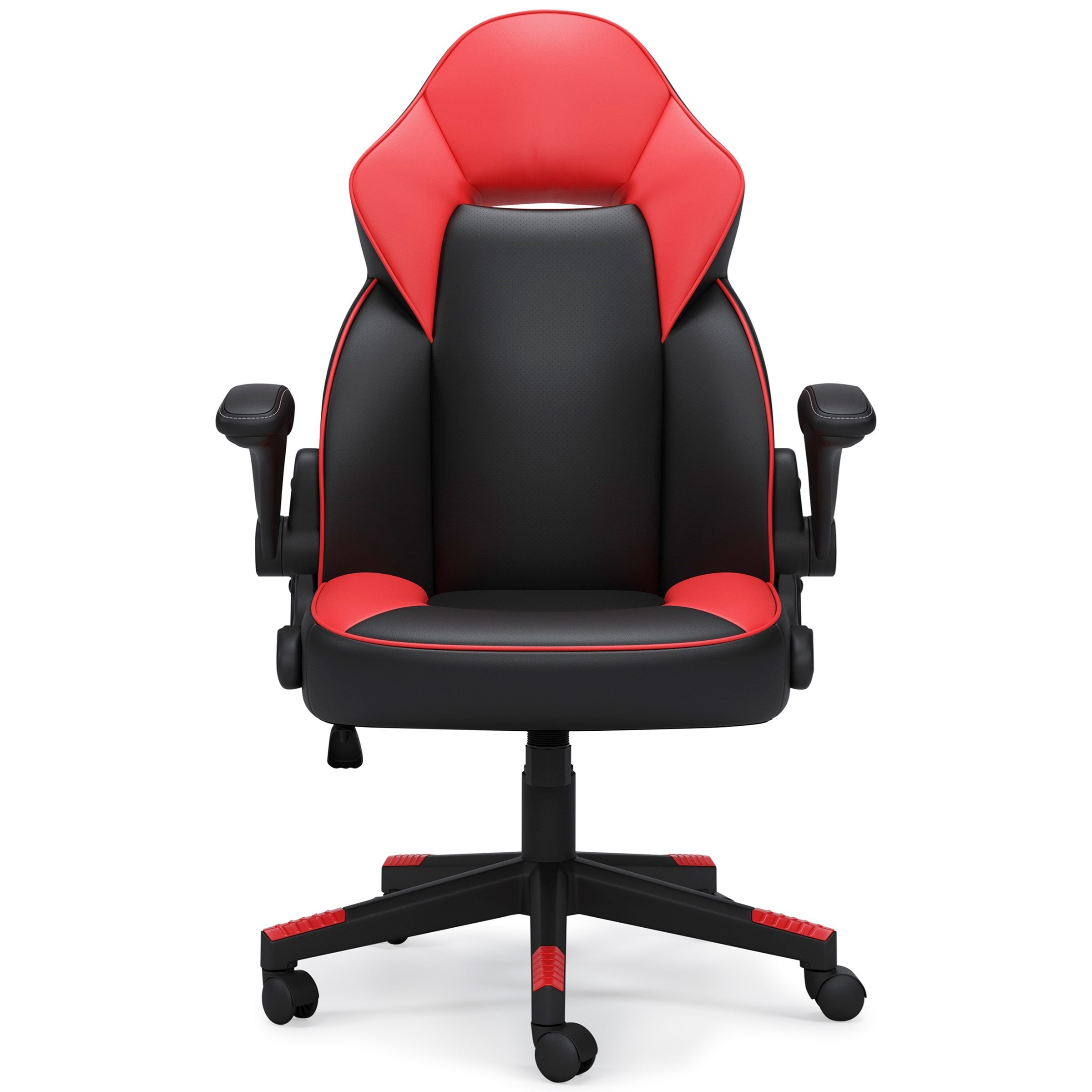 Lynxtyn Home Office Chair by Signature Design by Ashley at Household Furniture