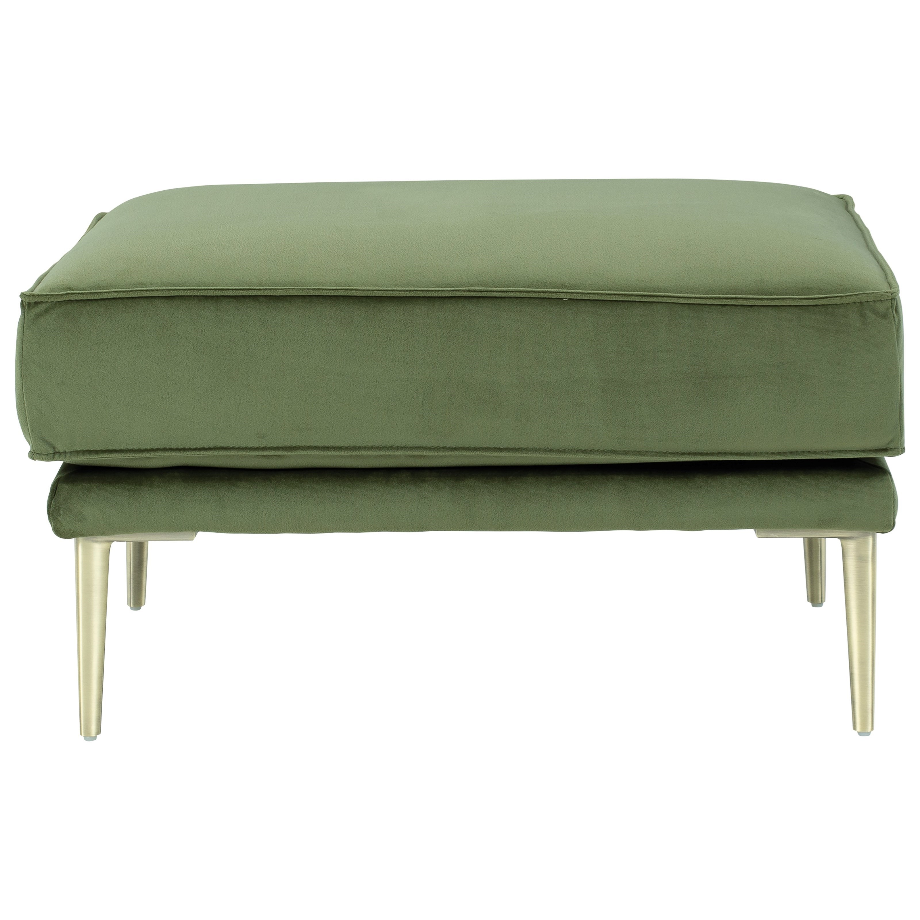 Macleary Ottoman by Ashley (Signature Design) at Johnny Janosik